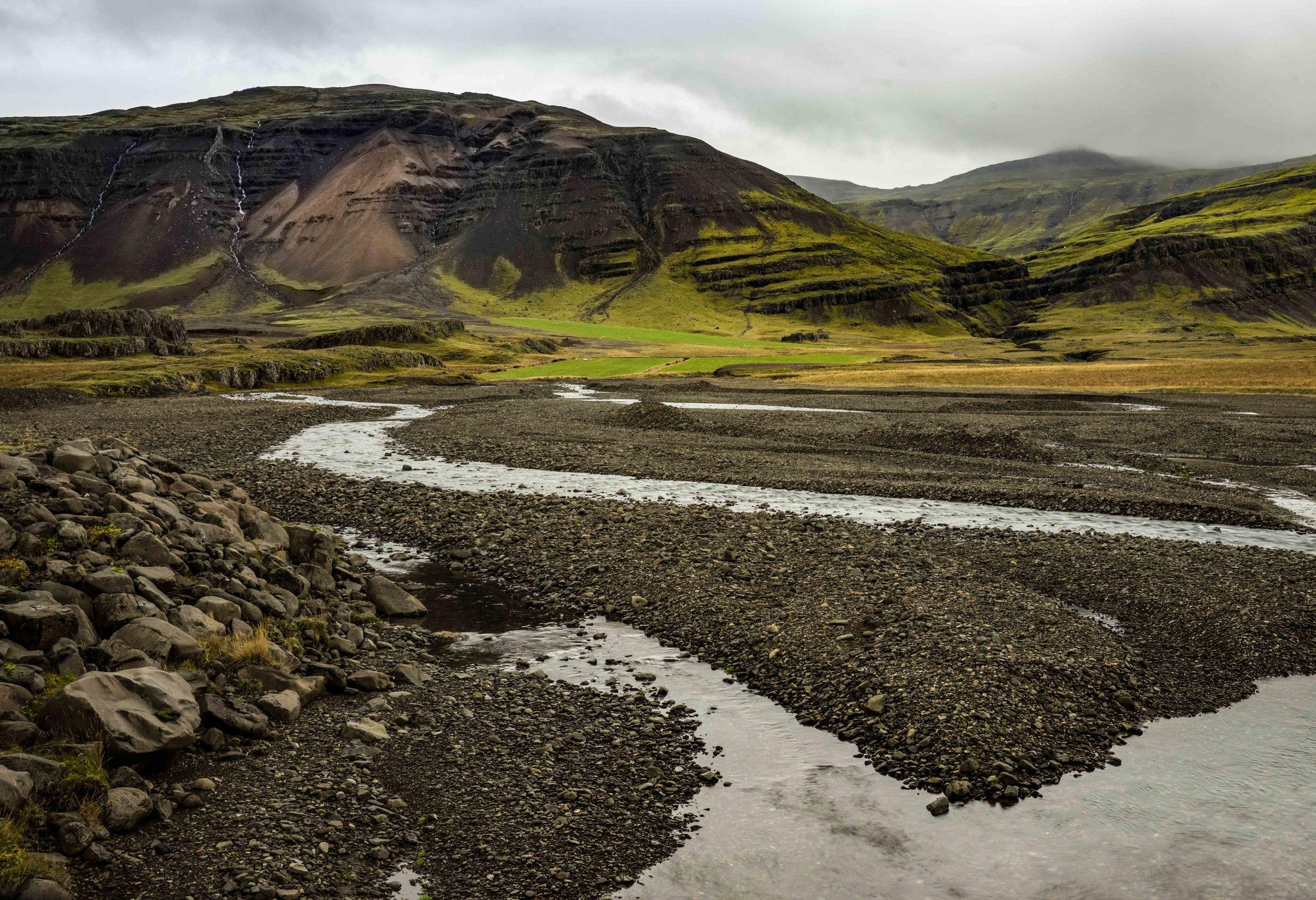 Iceland 61.jpg