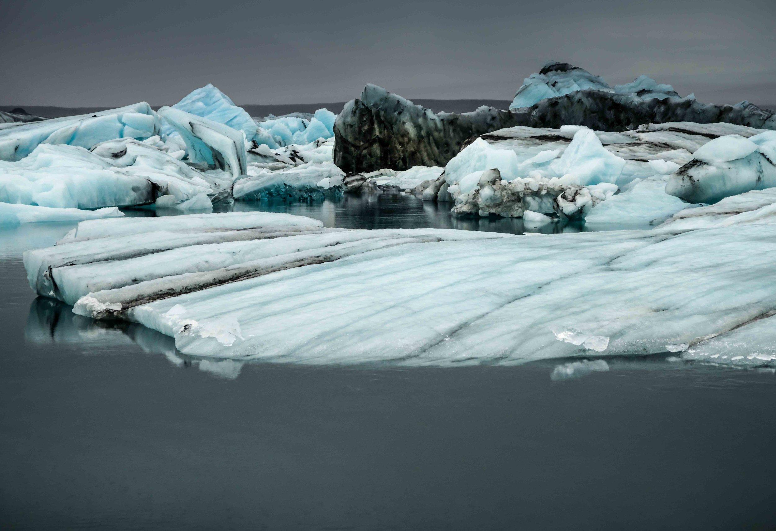 Iceland 66.jpg