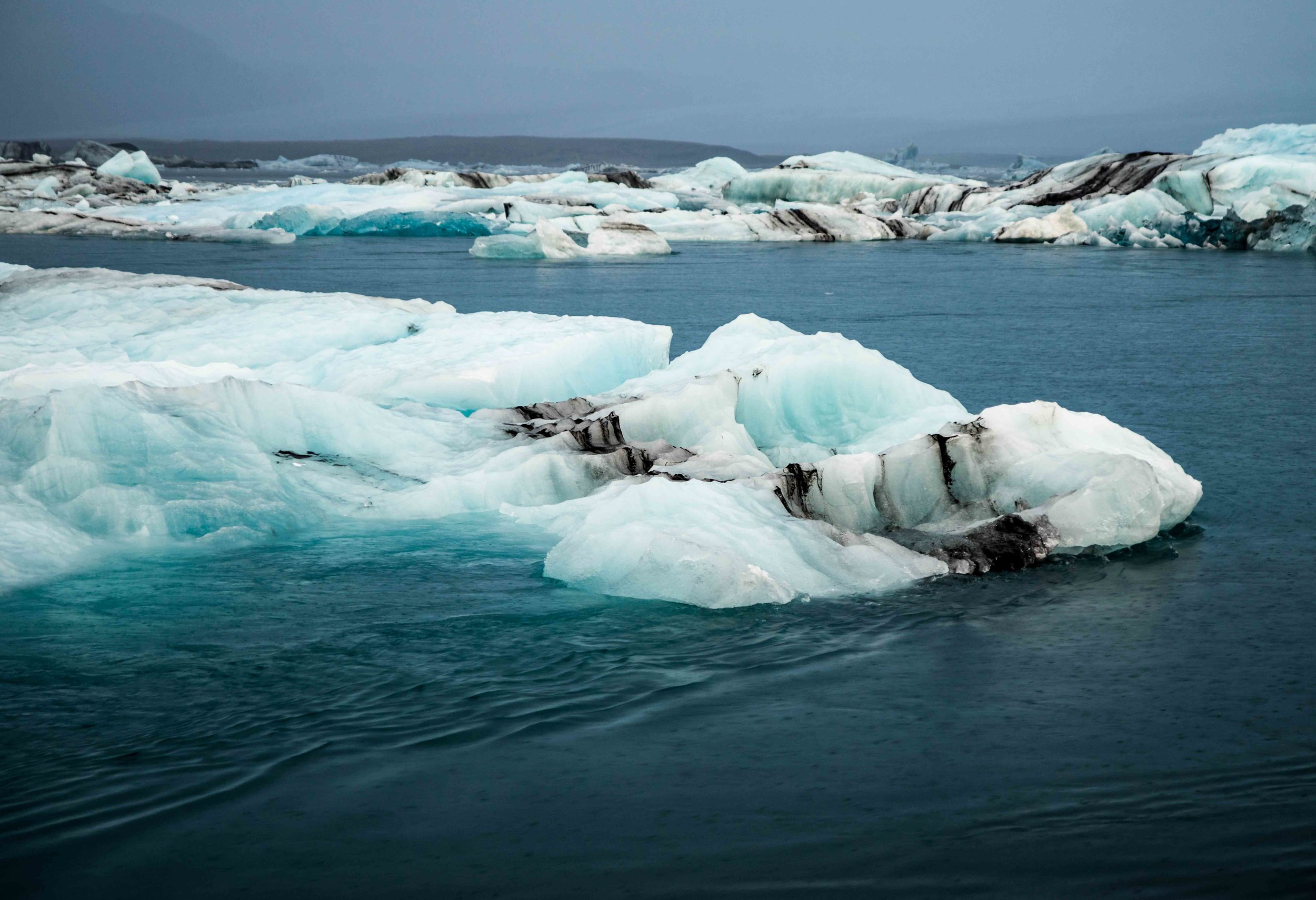 Iceland 65.jpg