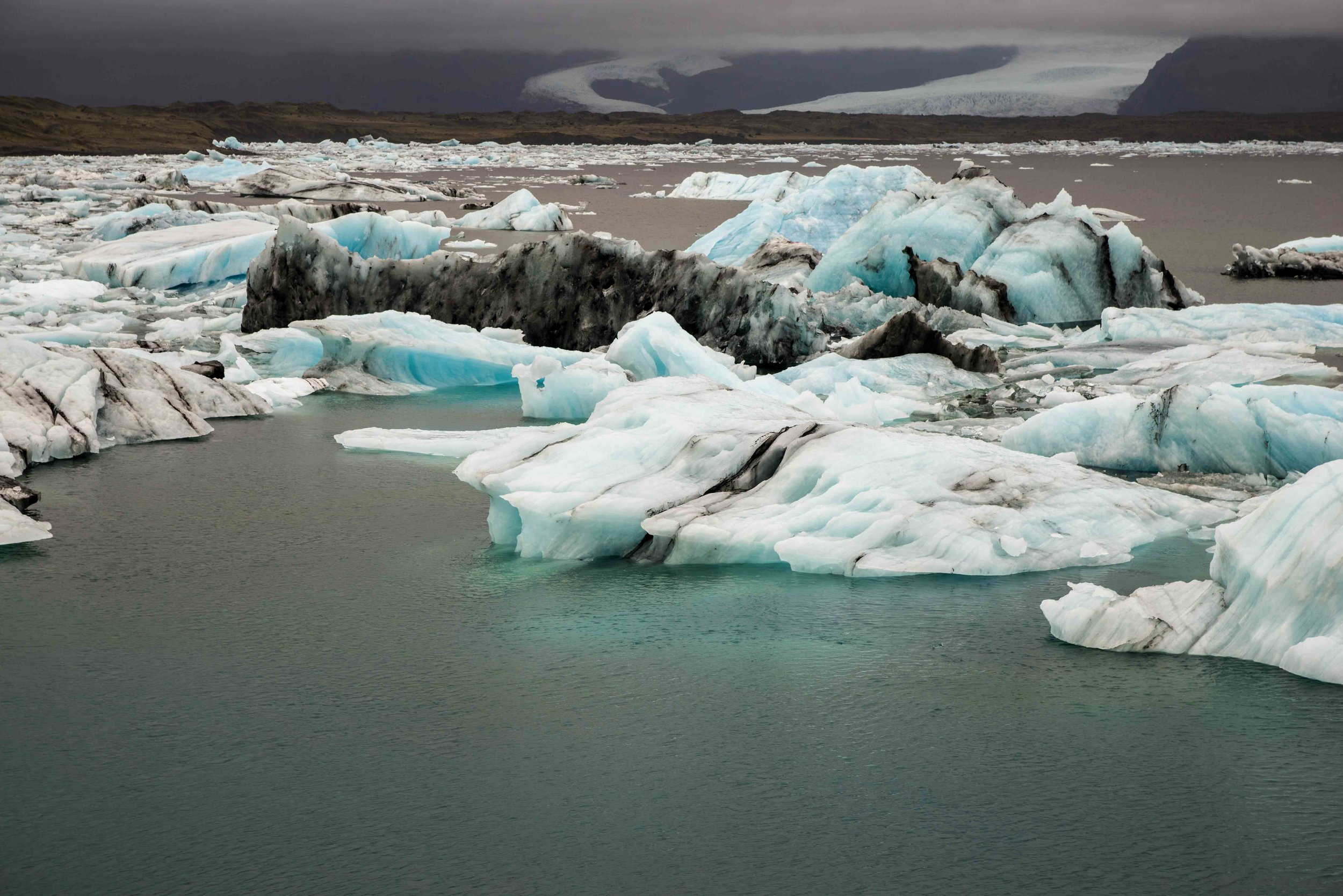Iceland 67.jpg