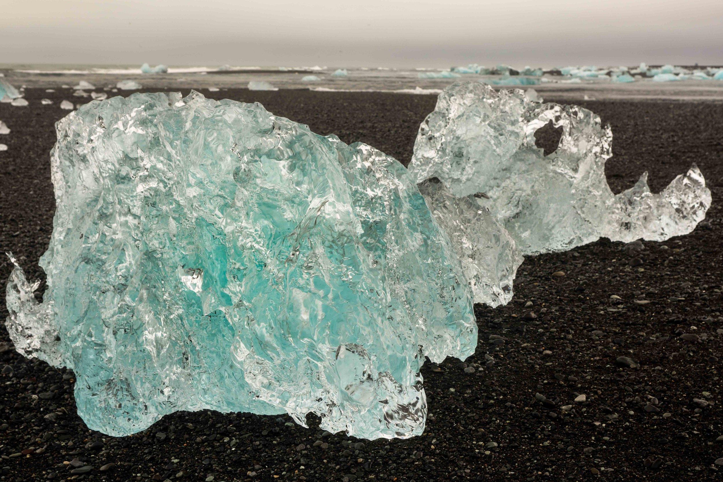 Iceland 68.jpg