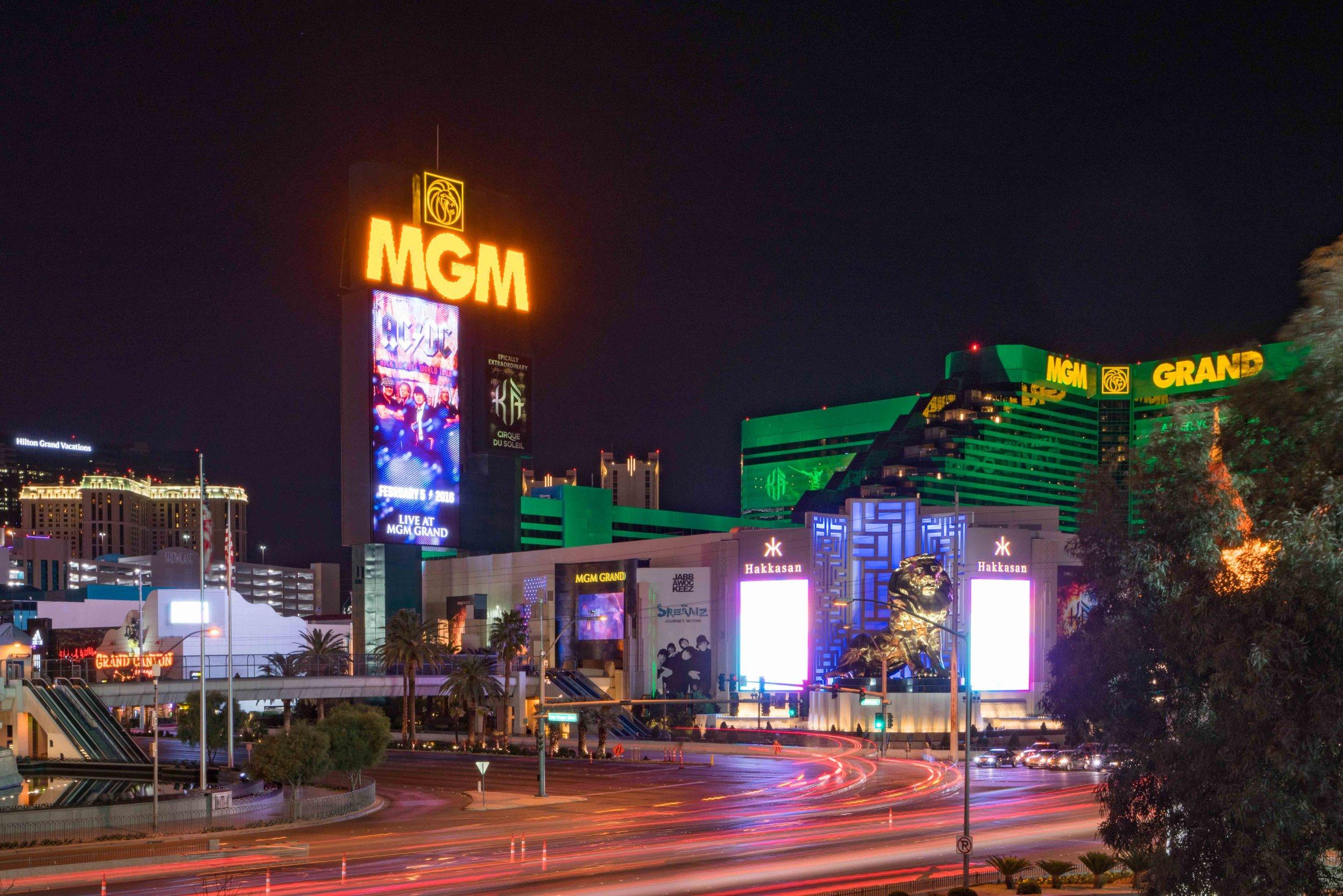 Las Vegas 14-5.jpg
