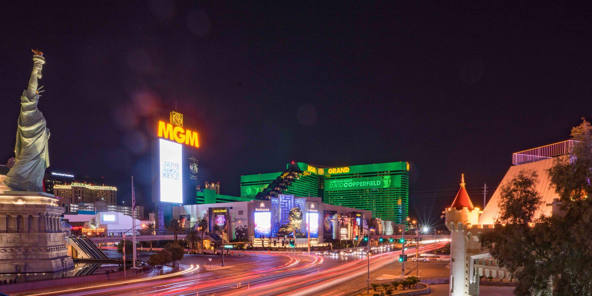Las Vegas 14-7.jpg