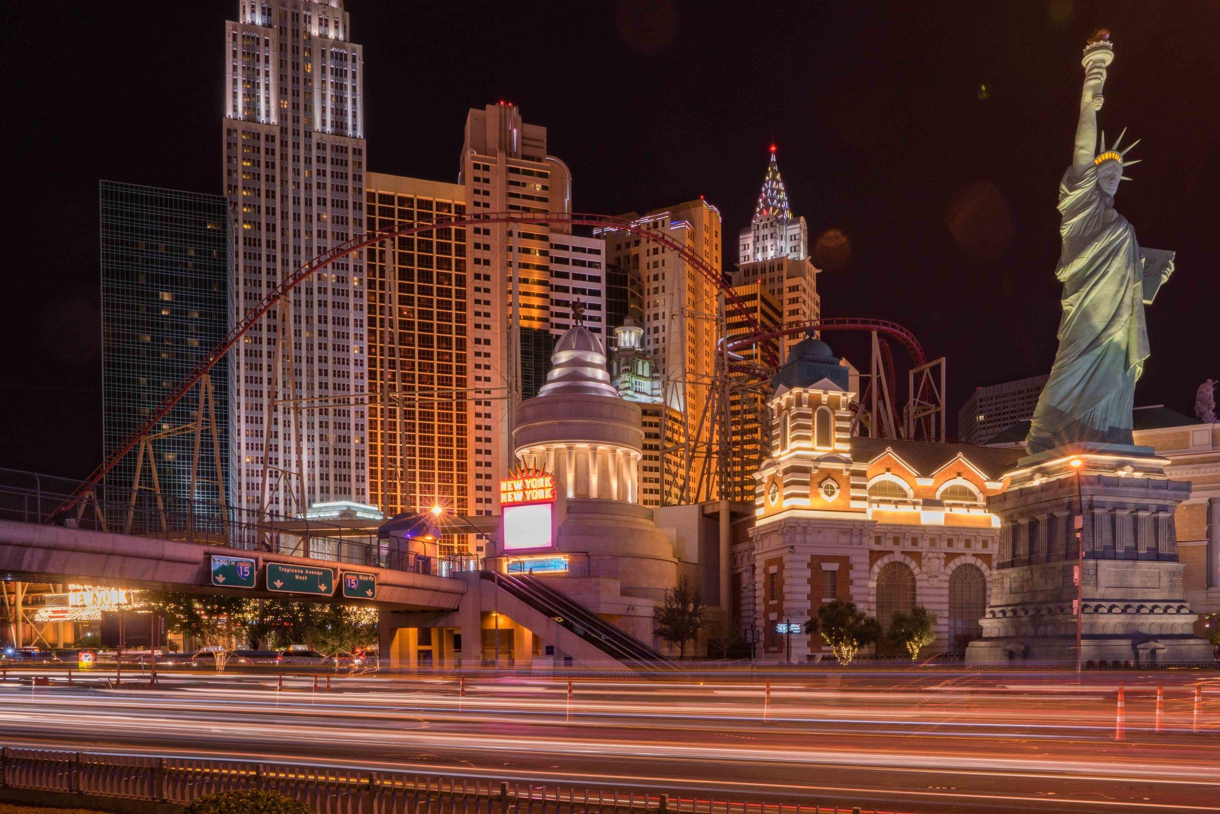 Las Vegas 14-8.jpg