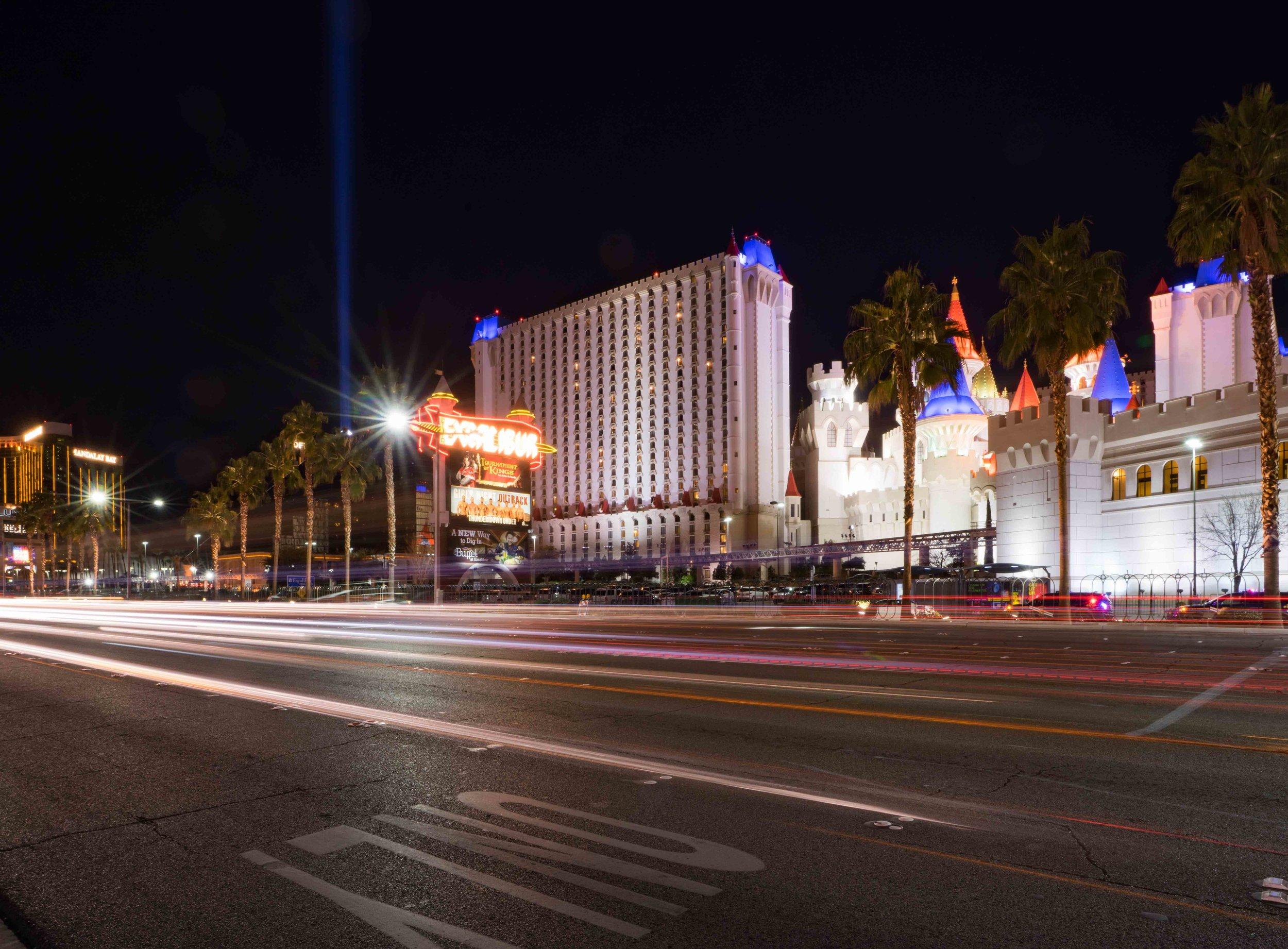 Las Vegas 14-11.jpg