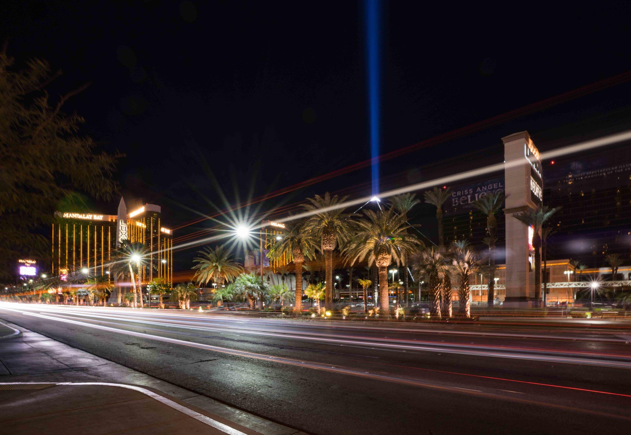 Las Vegas 14-12.jpg