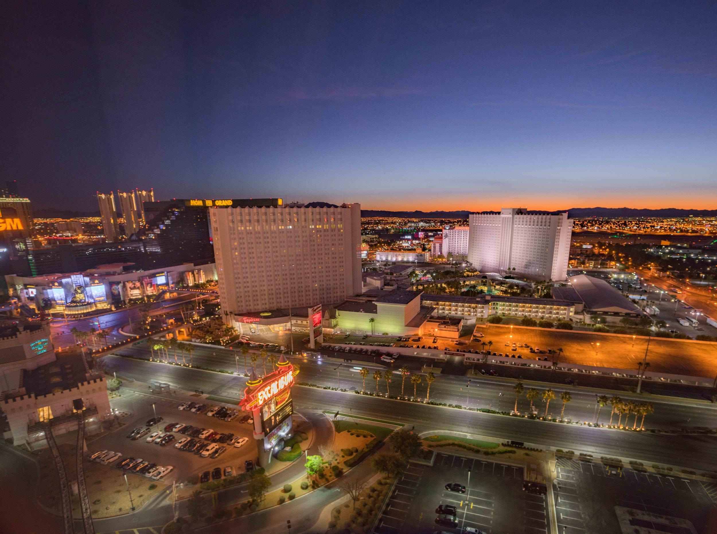 Las Vegas 14-14.jpg