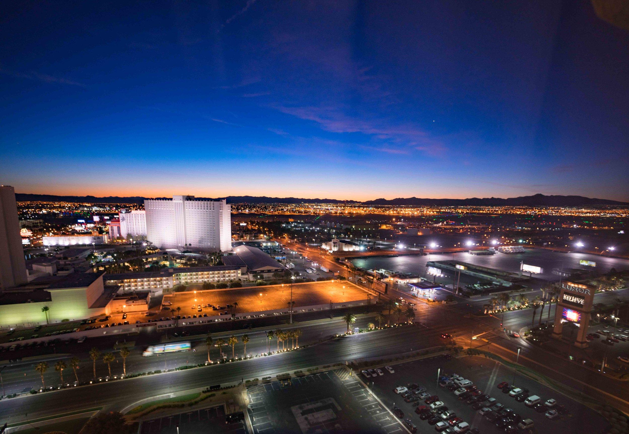 Las Vegas 14-15.jpg
