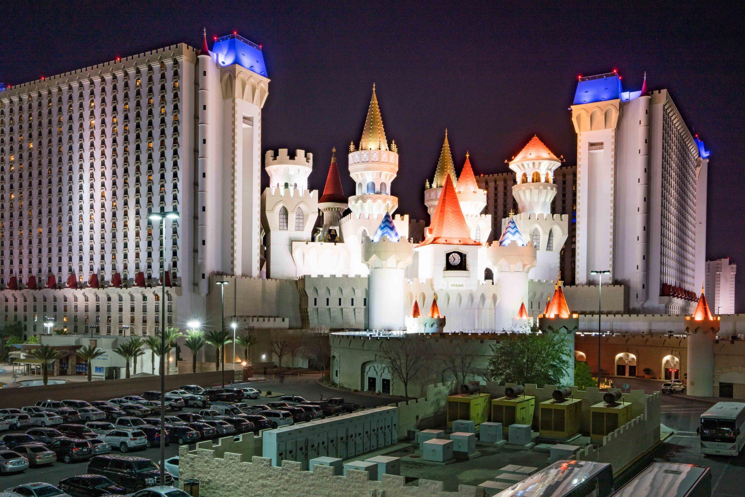 Las Vegas 14-2.jpg