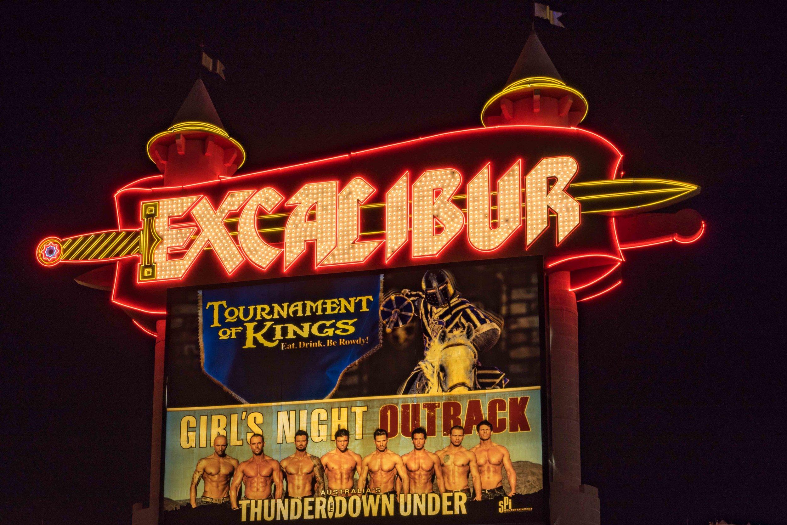 Las Vegas 14-3.jpg