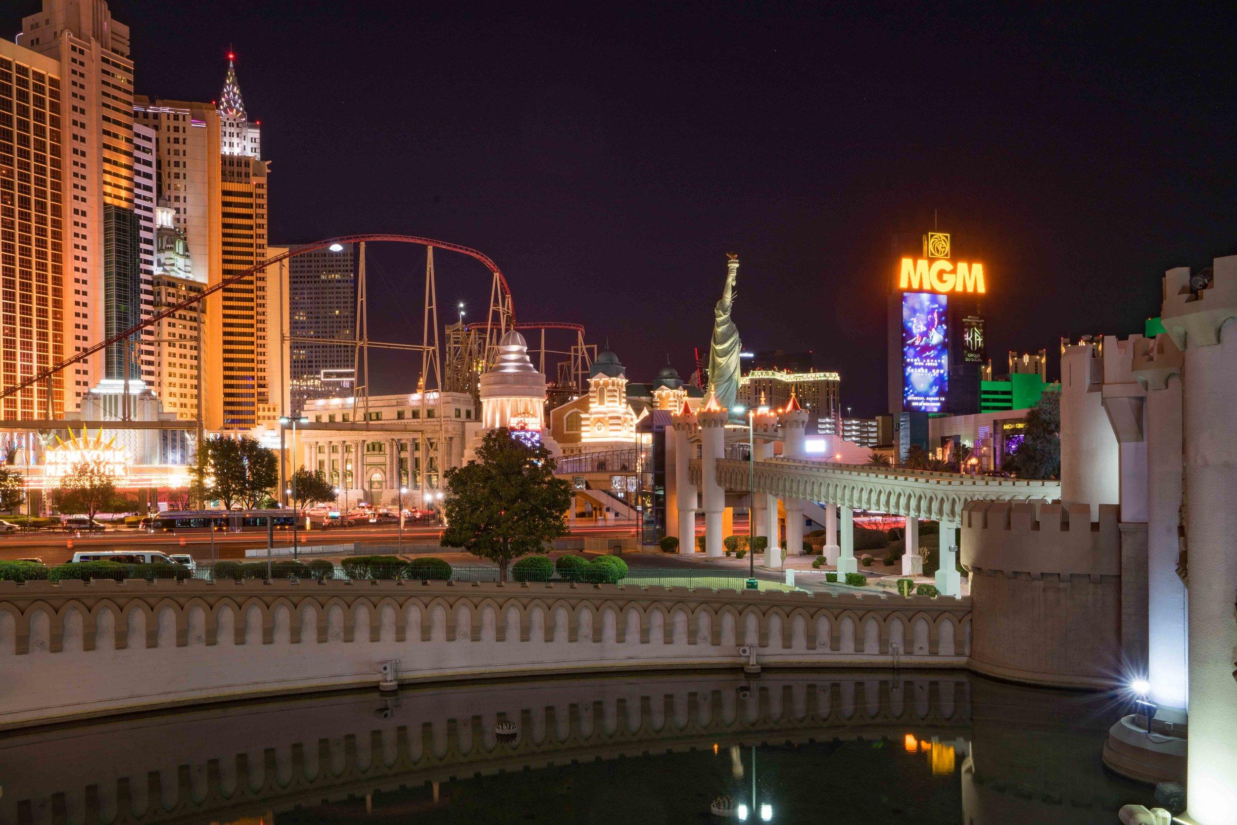 Las Vegas 14-4.jpg
