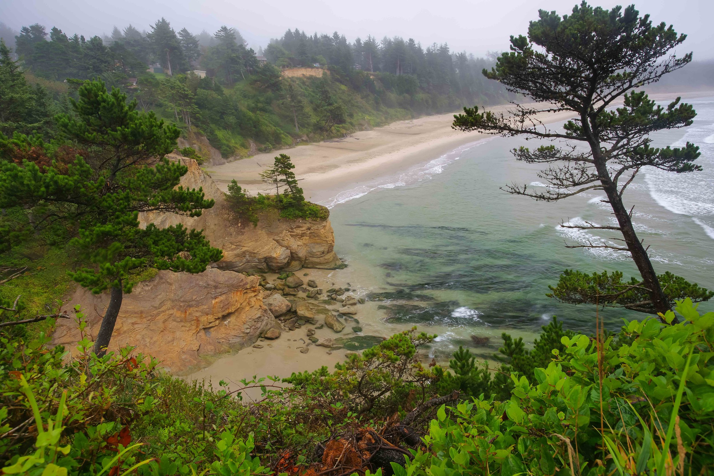 Oregon 1-23.jpg