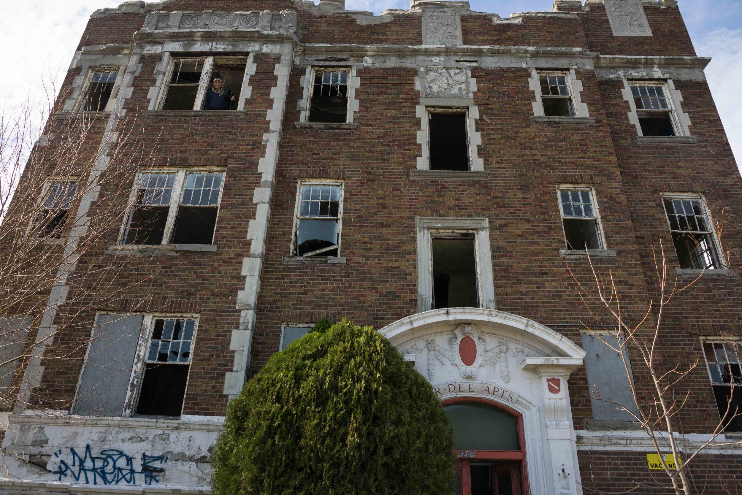 Detroit 1-106.jpg
