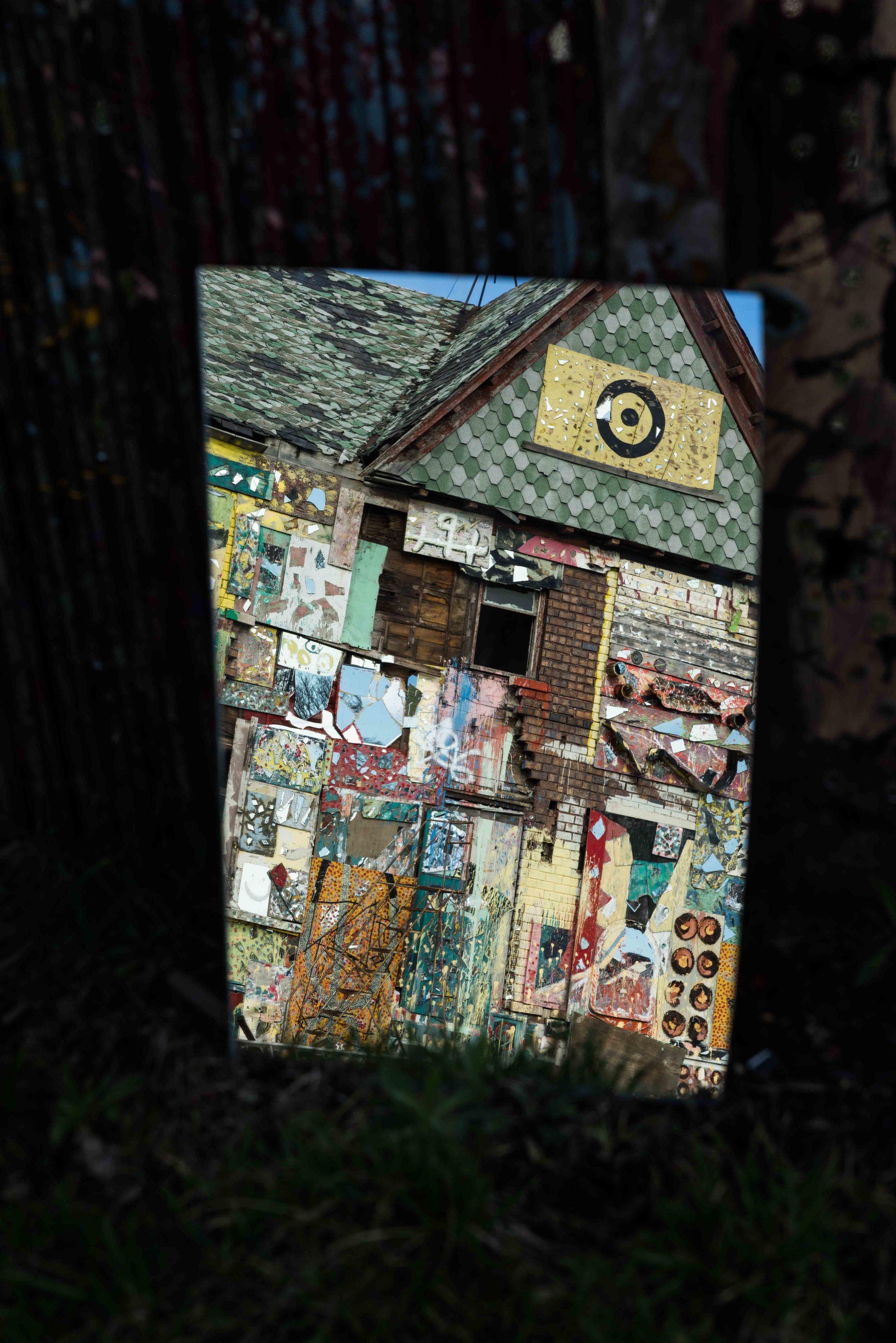 Detroit 1-111.jpg