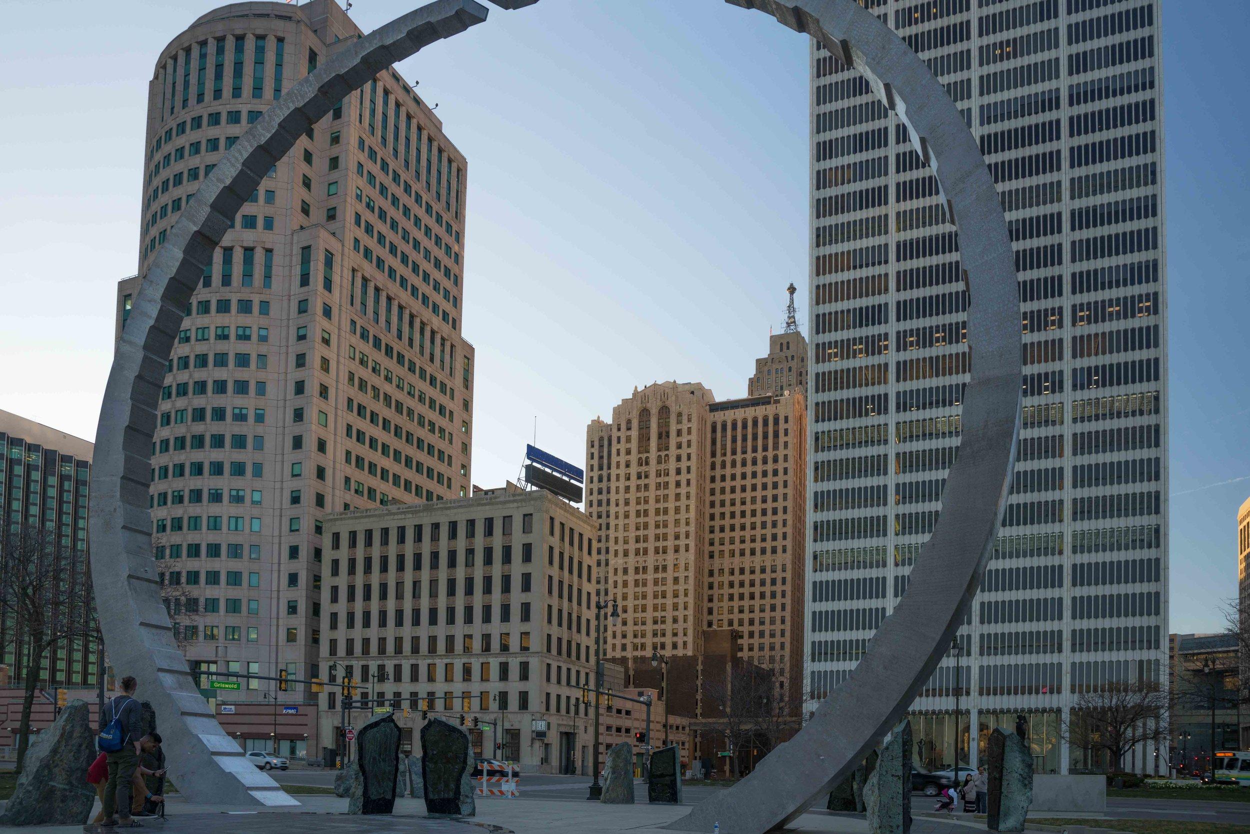 Detroit 1-146.jpg