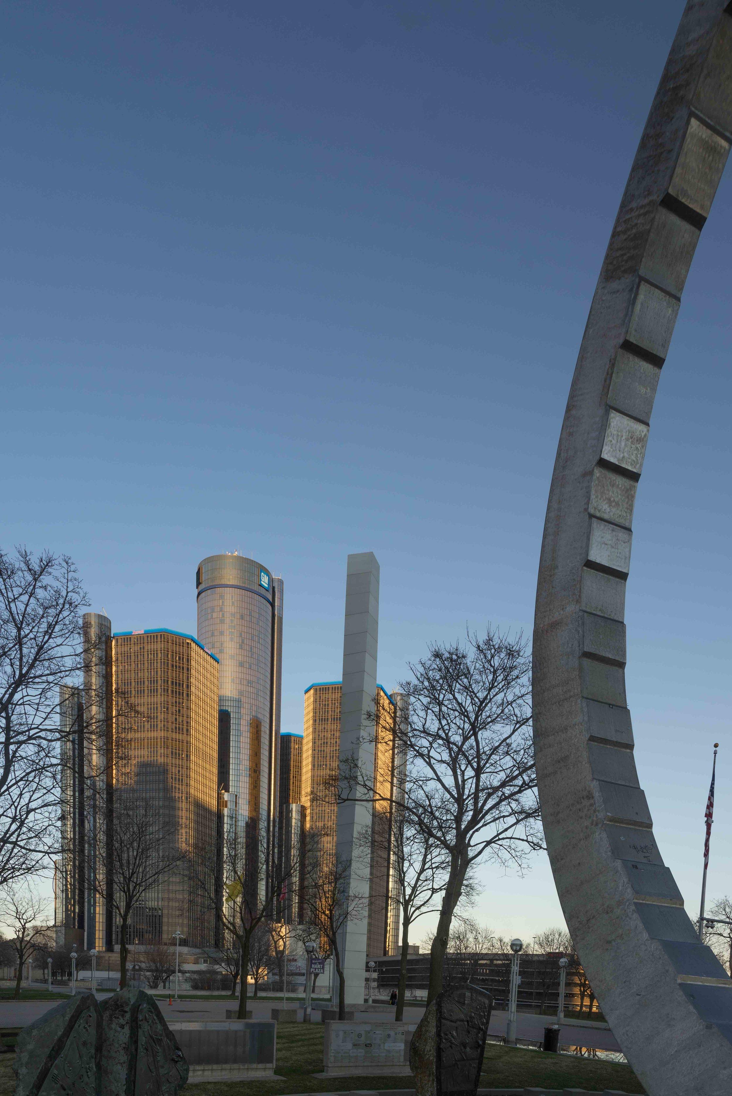 Detroit 1-147.jpg