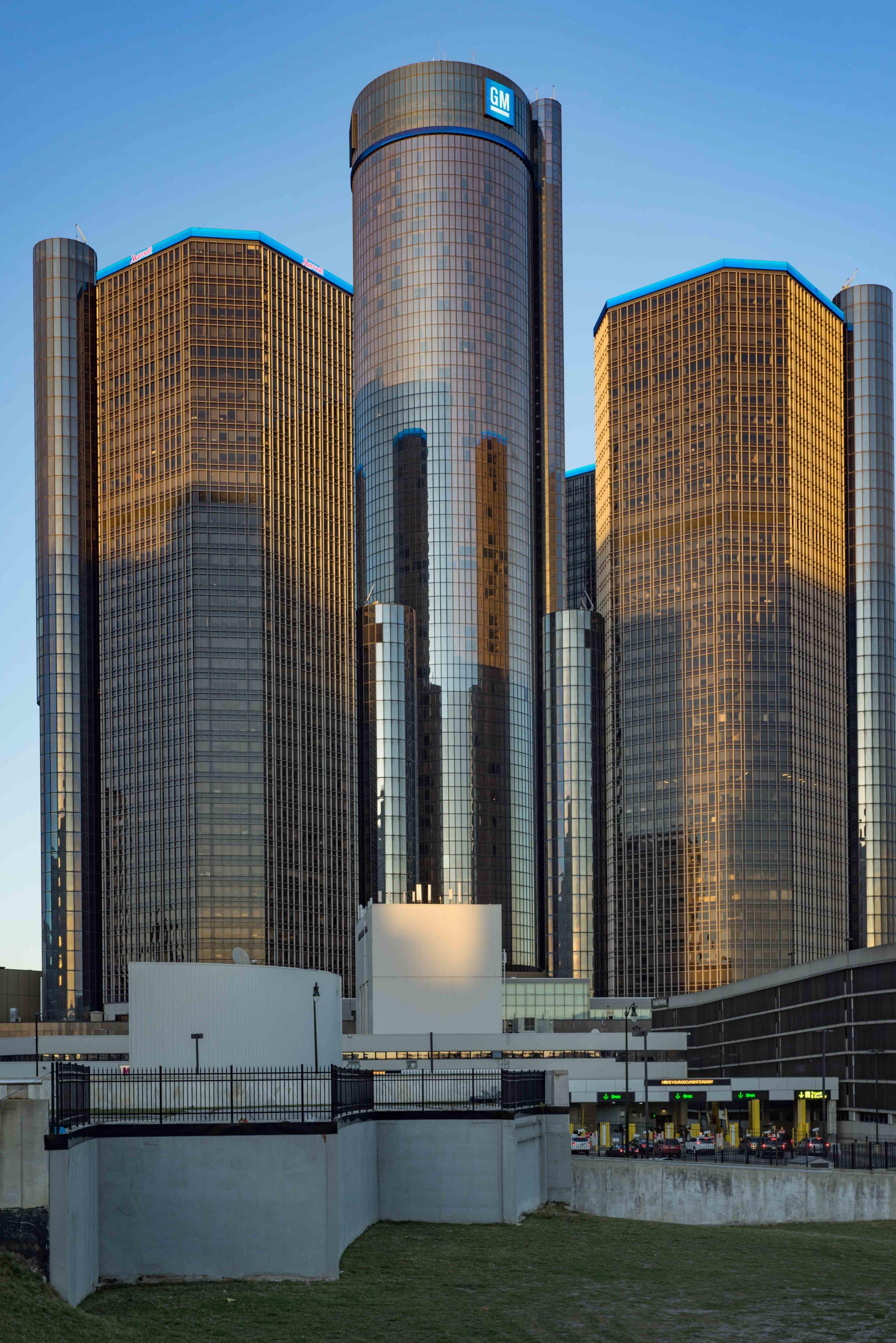 Detroit 1-148.jpg
