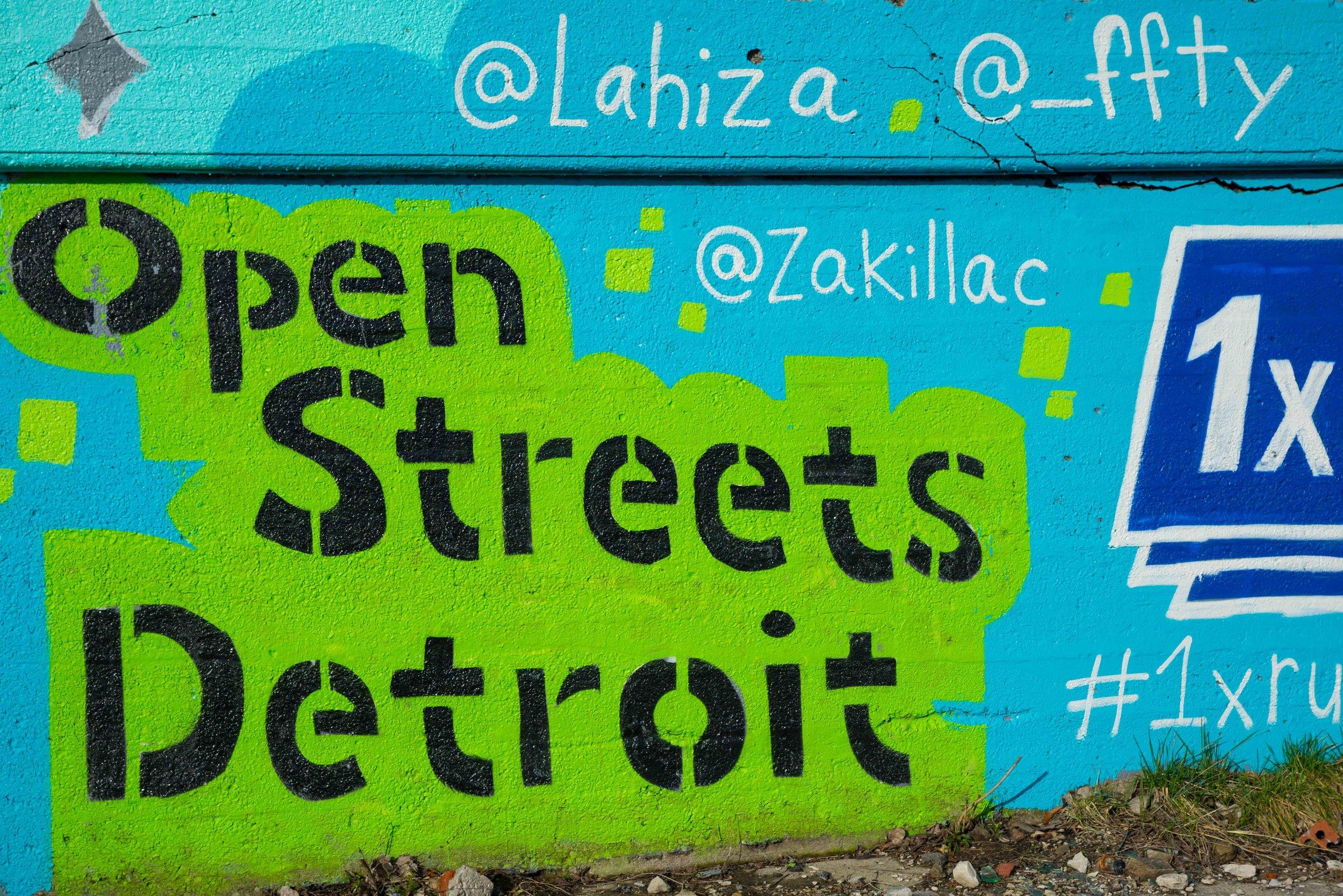 Detroit 1-11.jpg