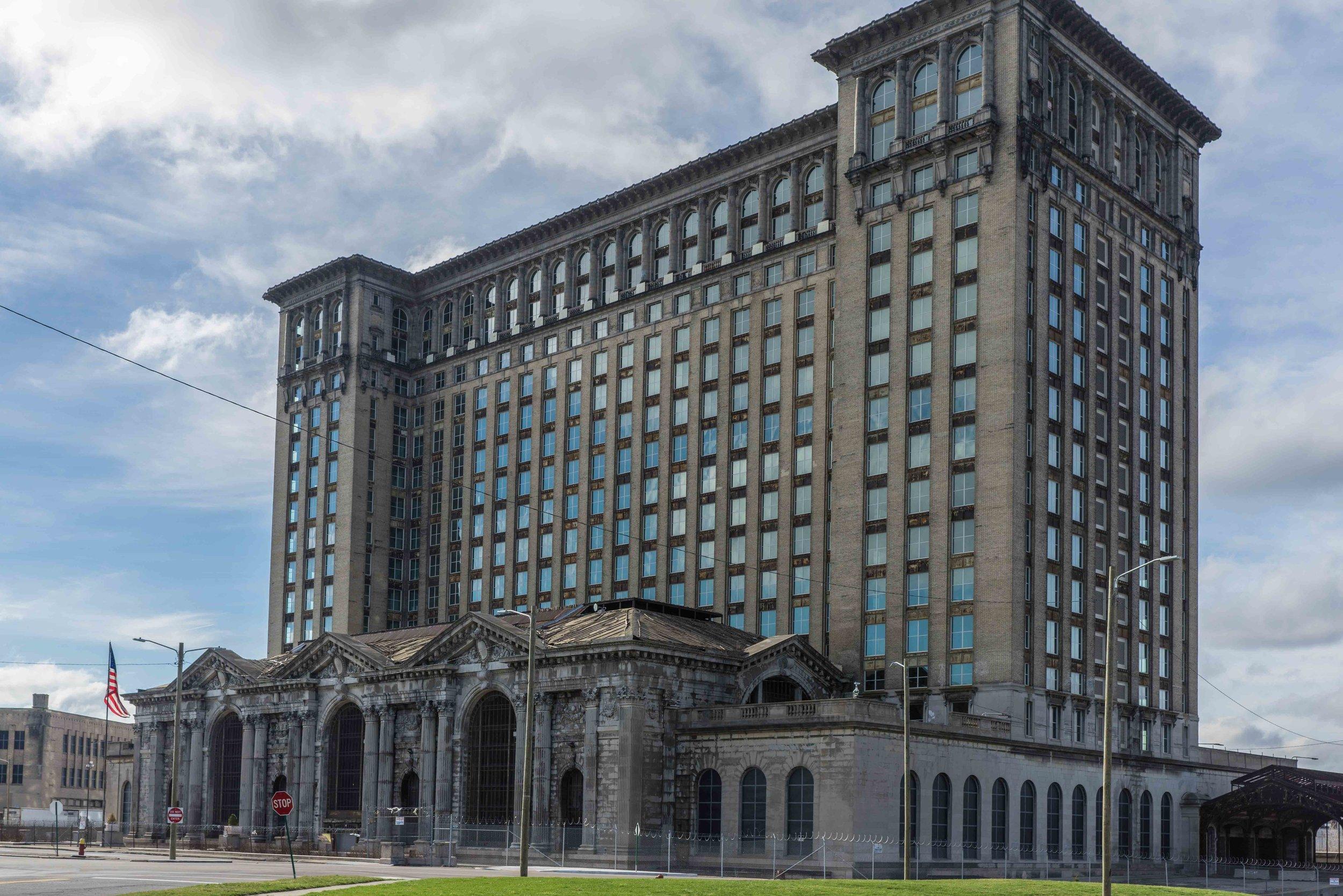 Detroit 1-13.jpg