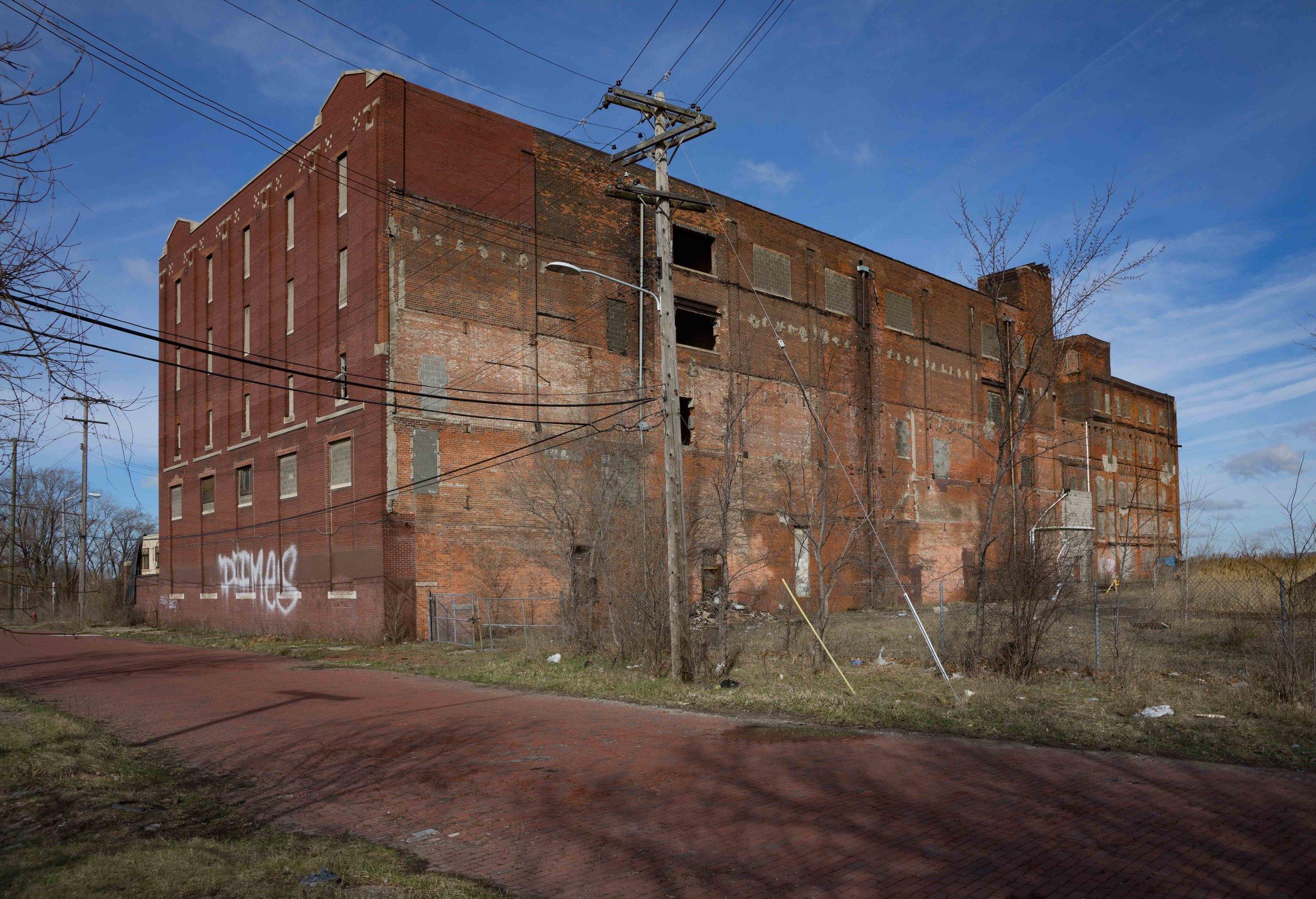 Detroit 1-35.jpg
