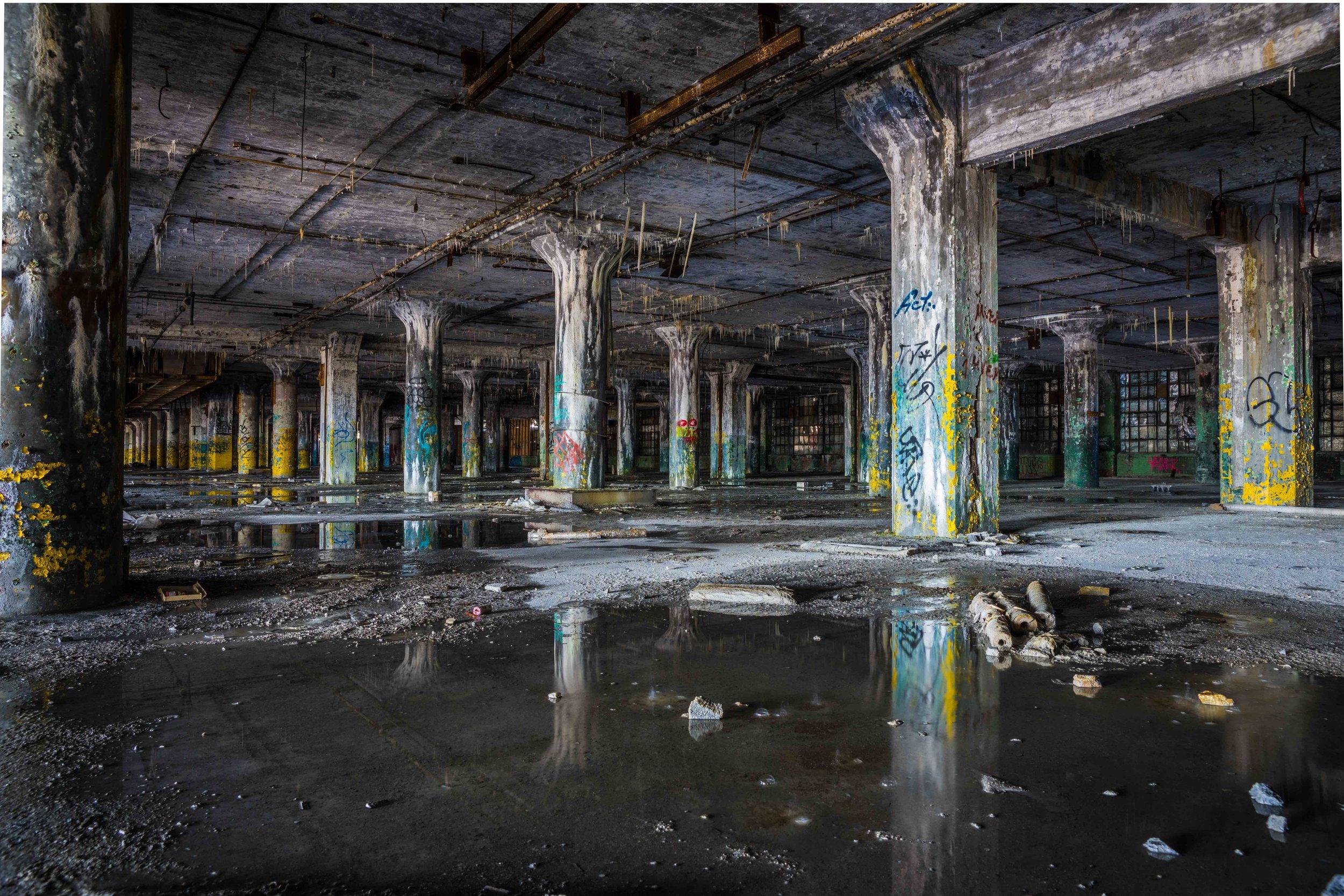 Detroit 1-61.jpg