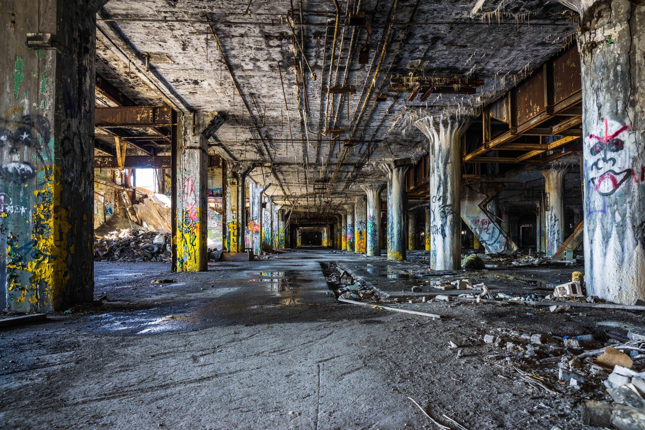 Detroit 1-60.jpg