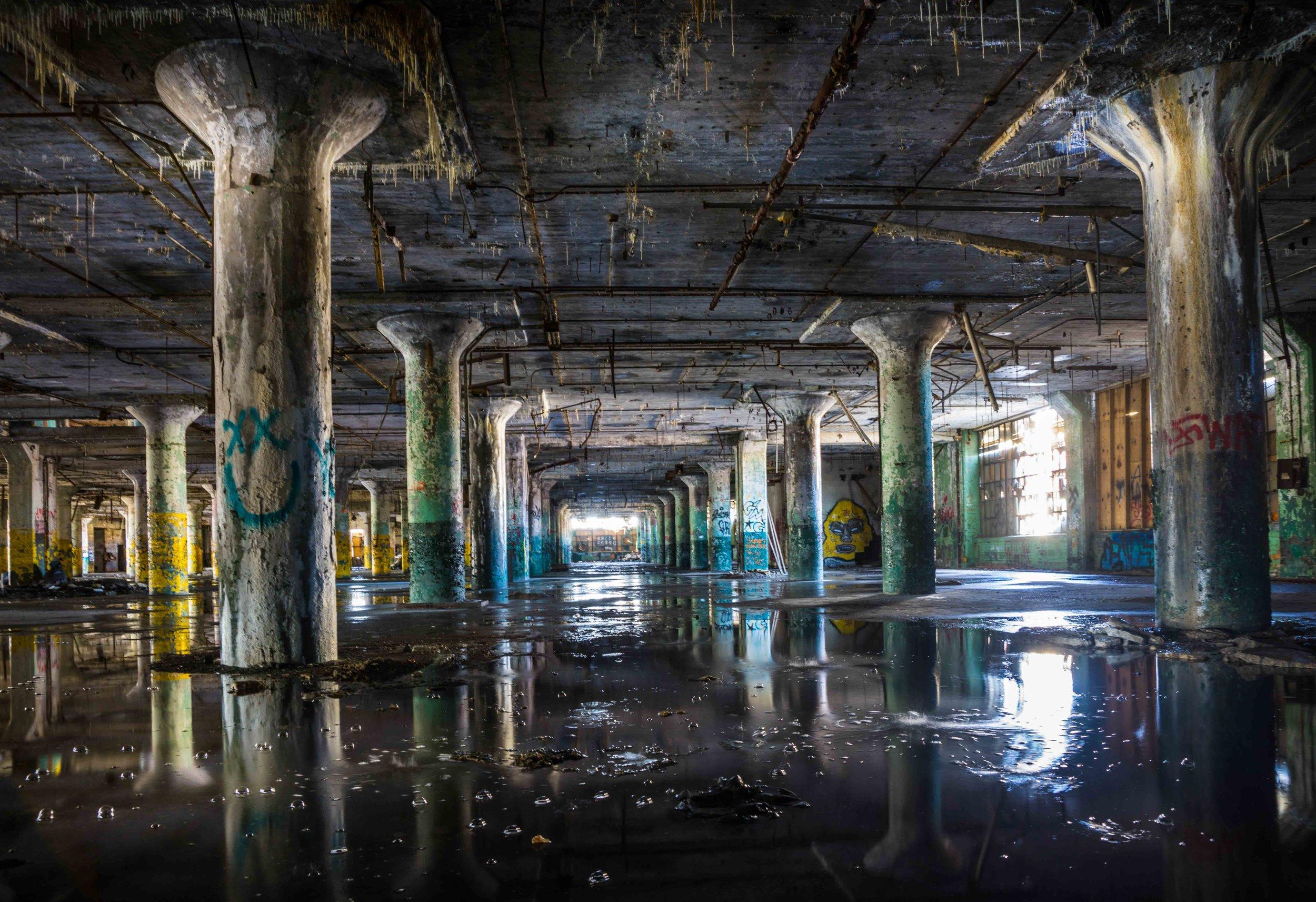 Detroit 1-62.jpg