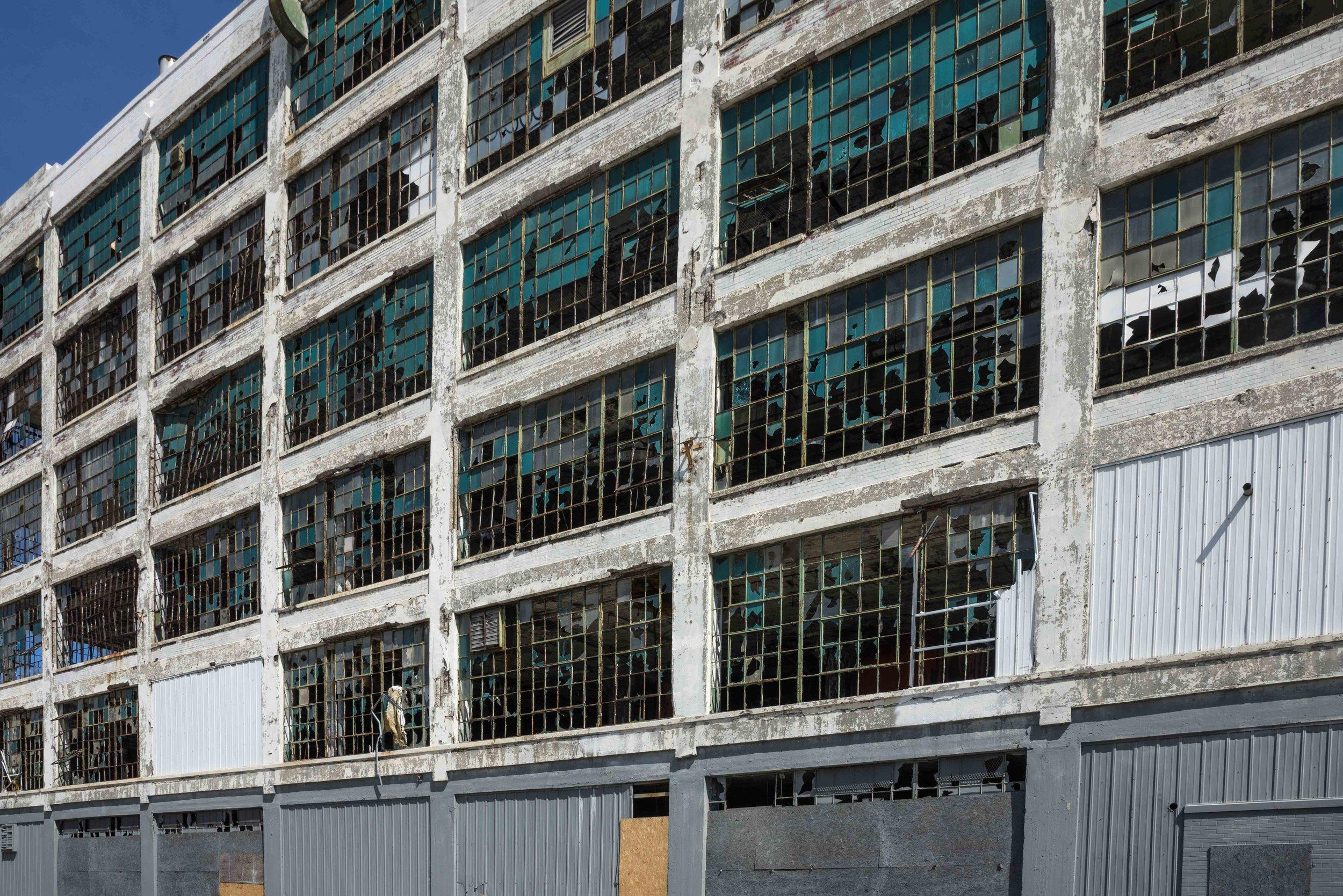 Detroit 1-69.jpg