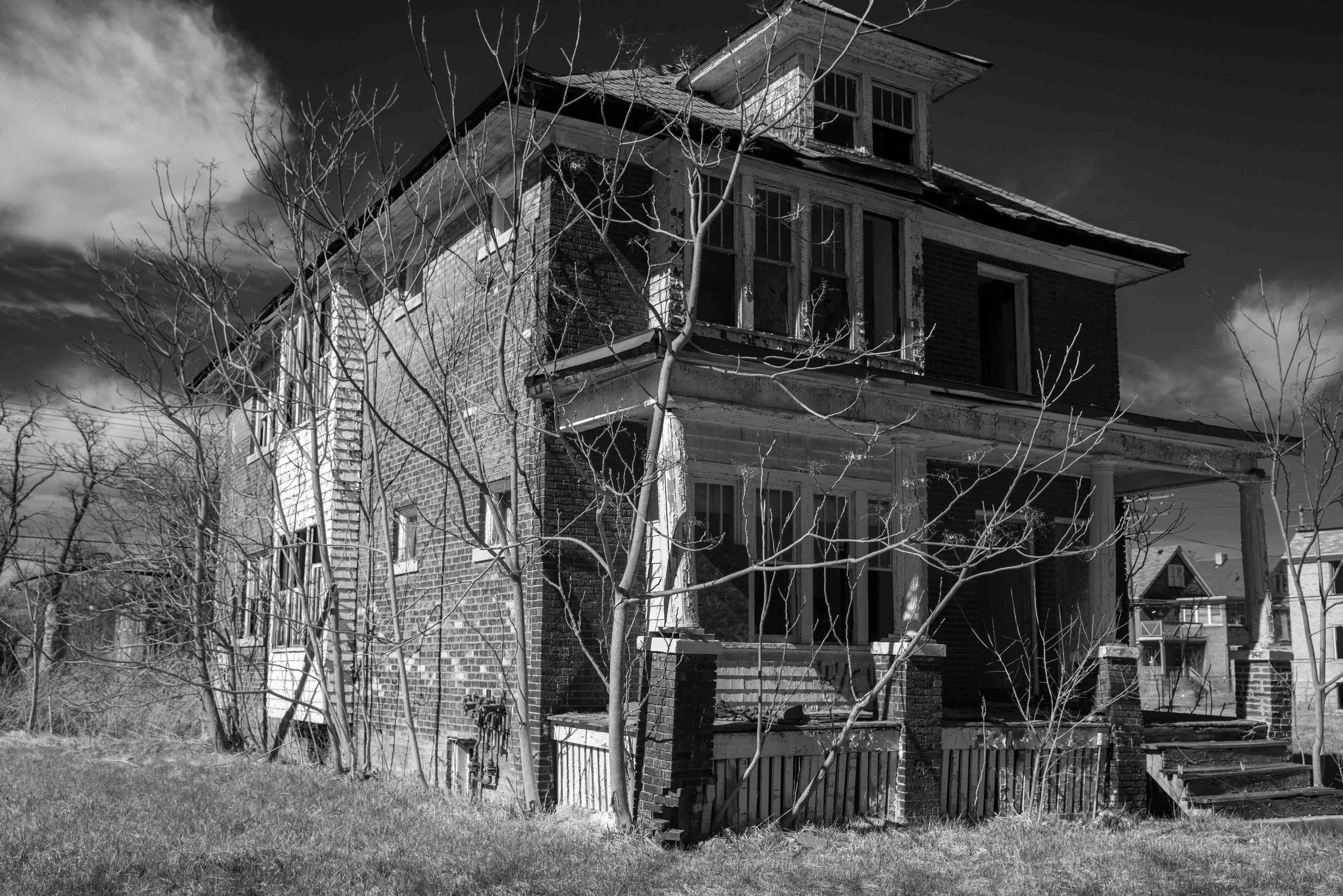 Detroit 1-84.jpg