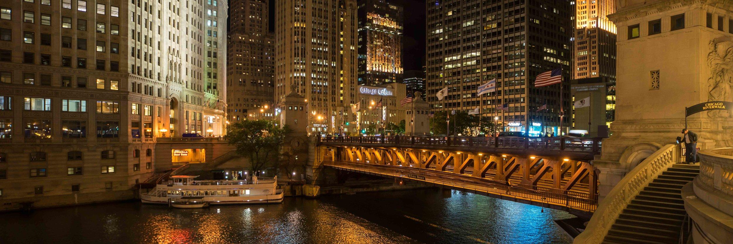 Chicago 1-35.jpg
