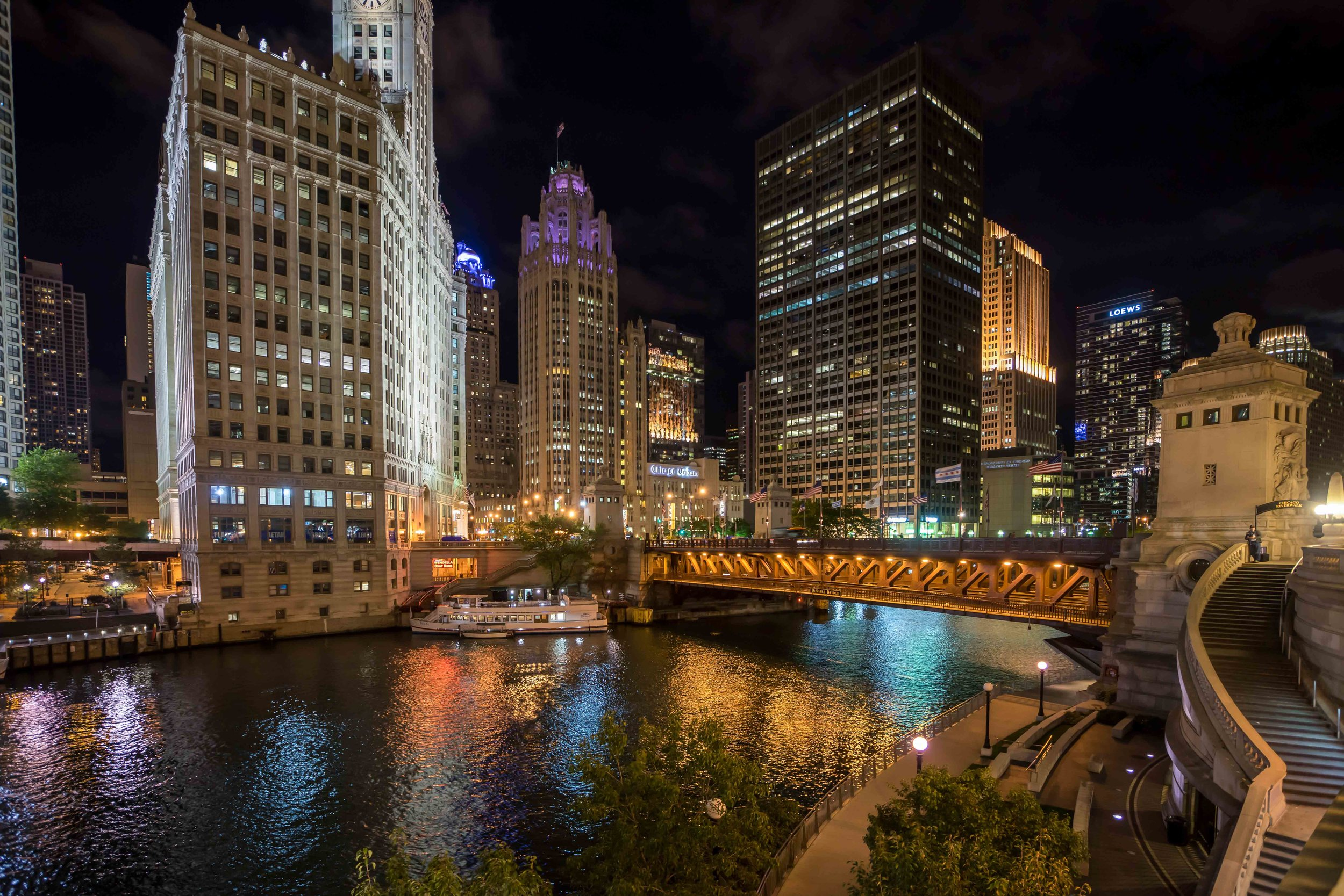 Chicago 1-34.jpg