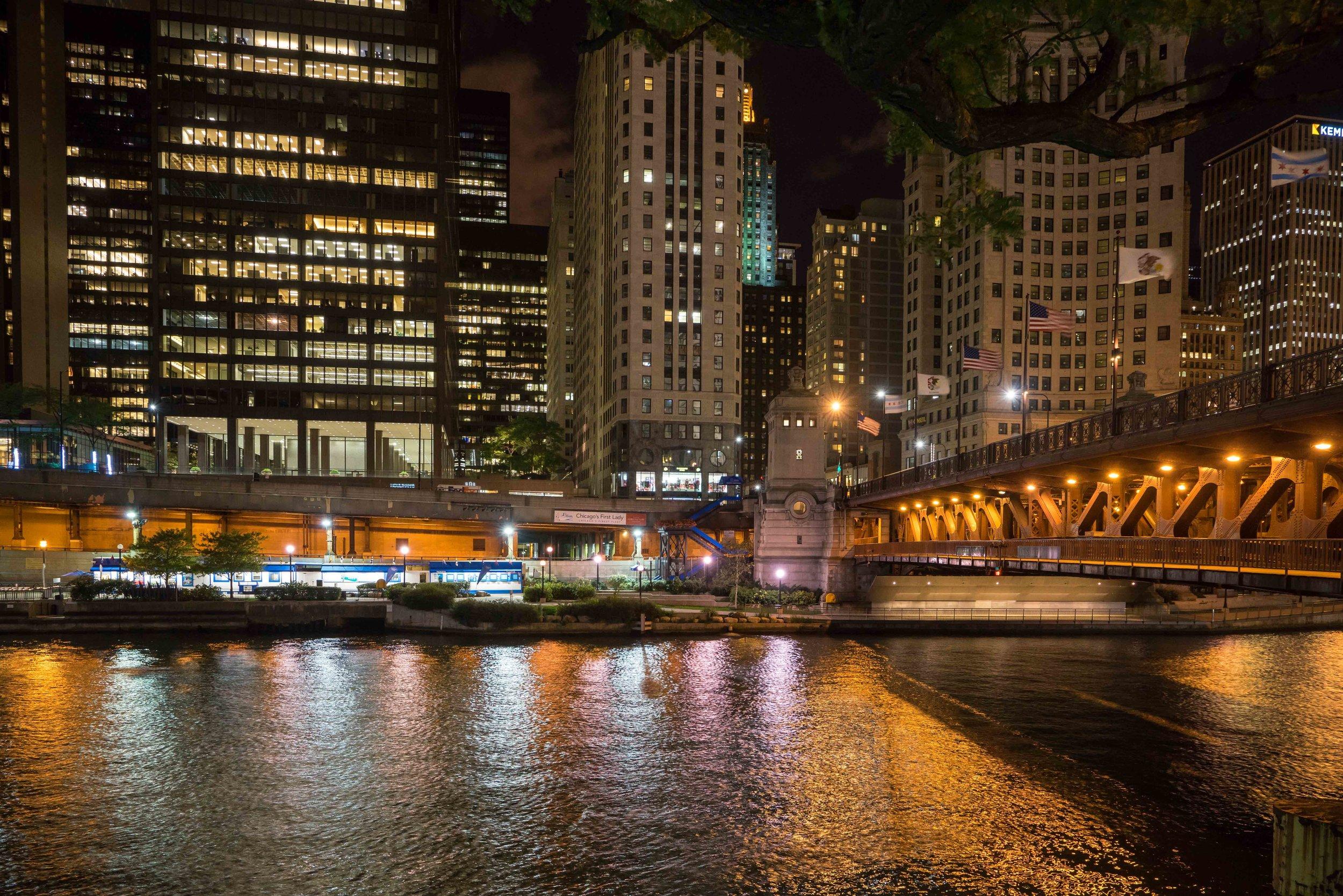 Chicago 1-6.jpg