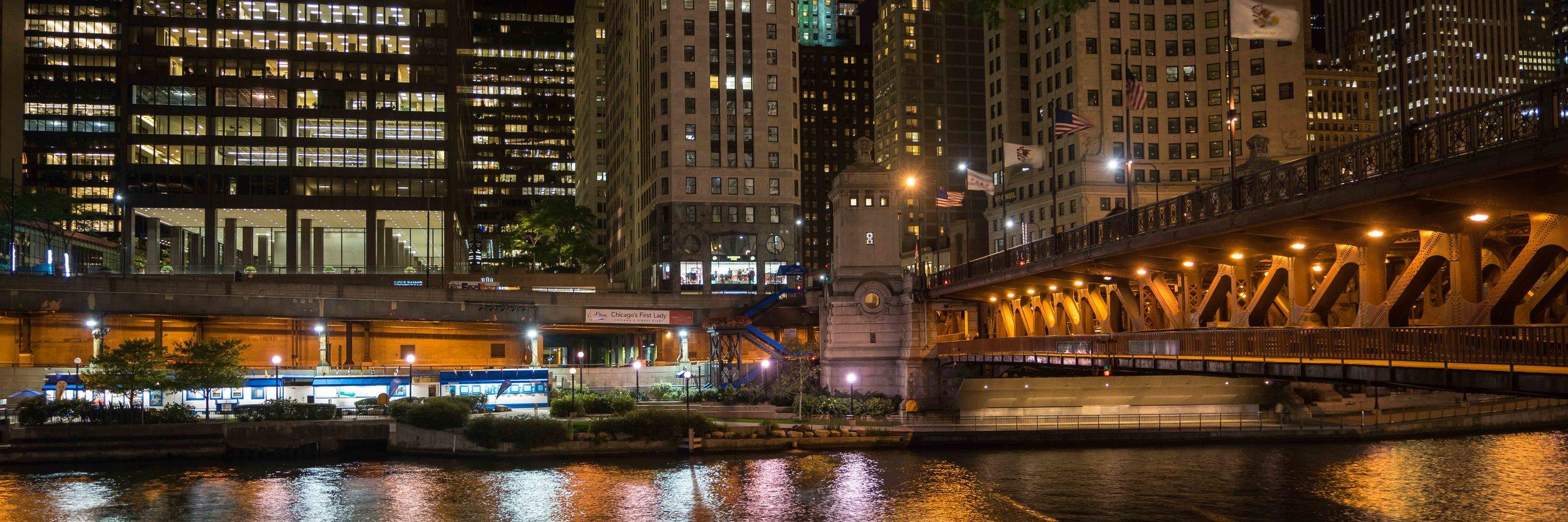Chicago 1-7.jpg