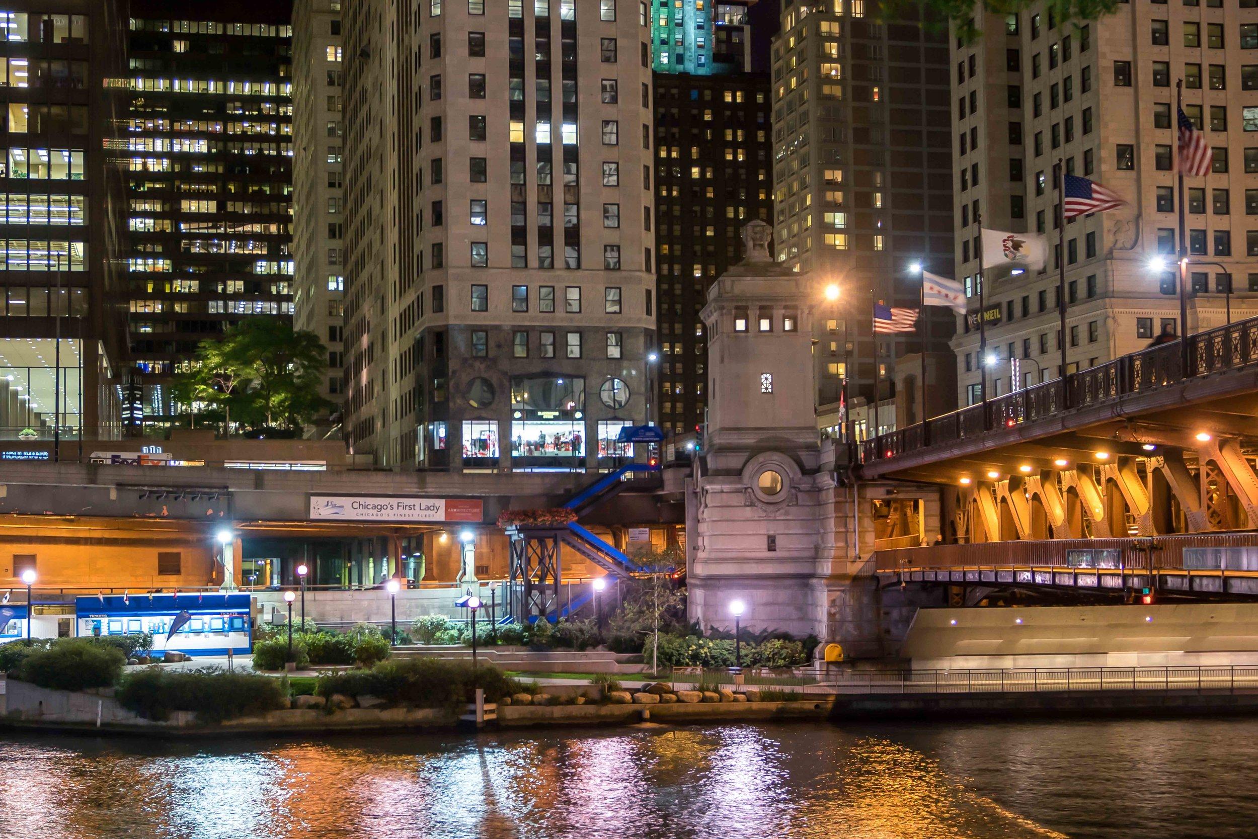 Chicago 1-8.jpg