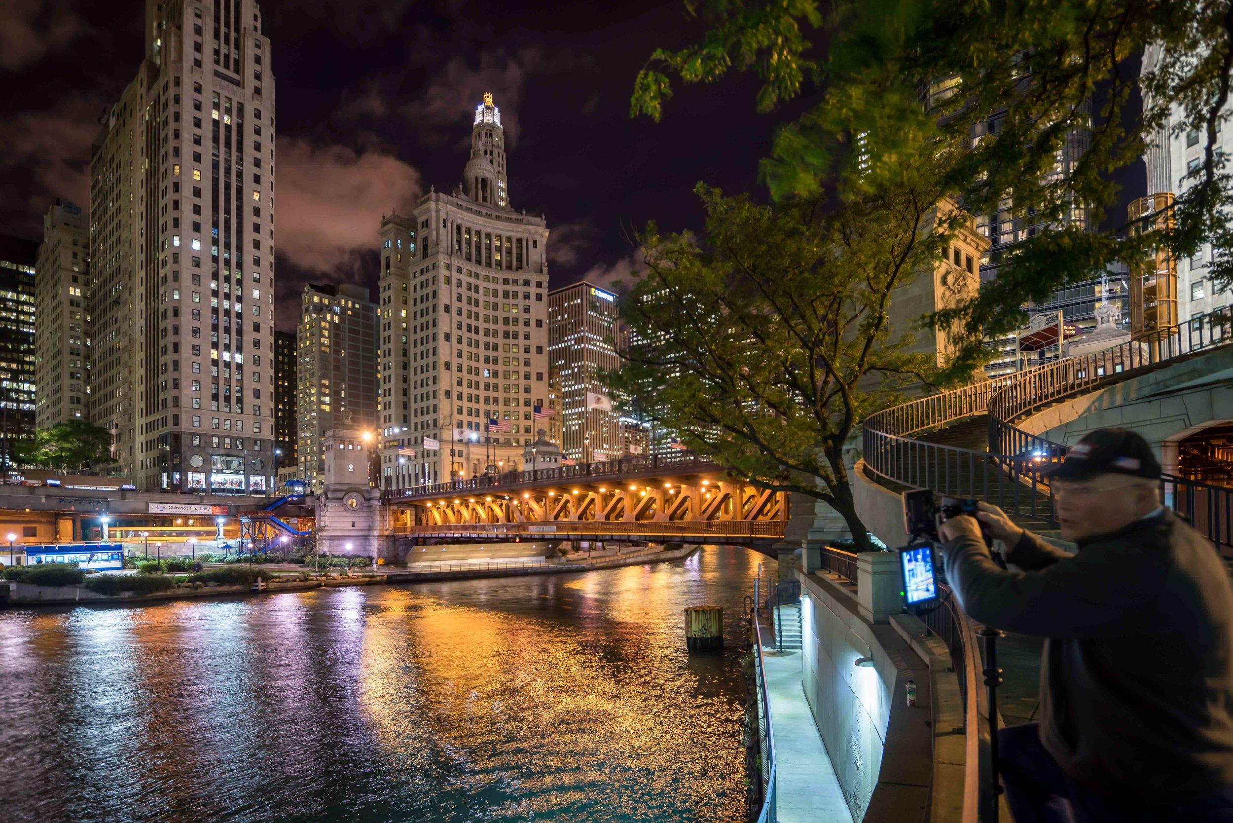 Chicago 1-13.jpg