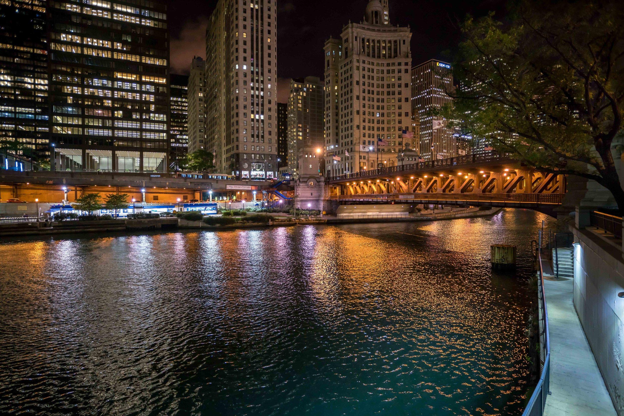 Chicago 1-14.jpg