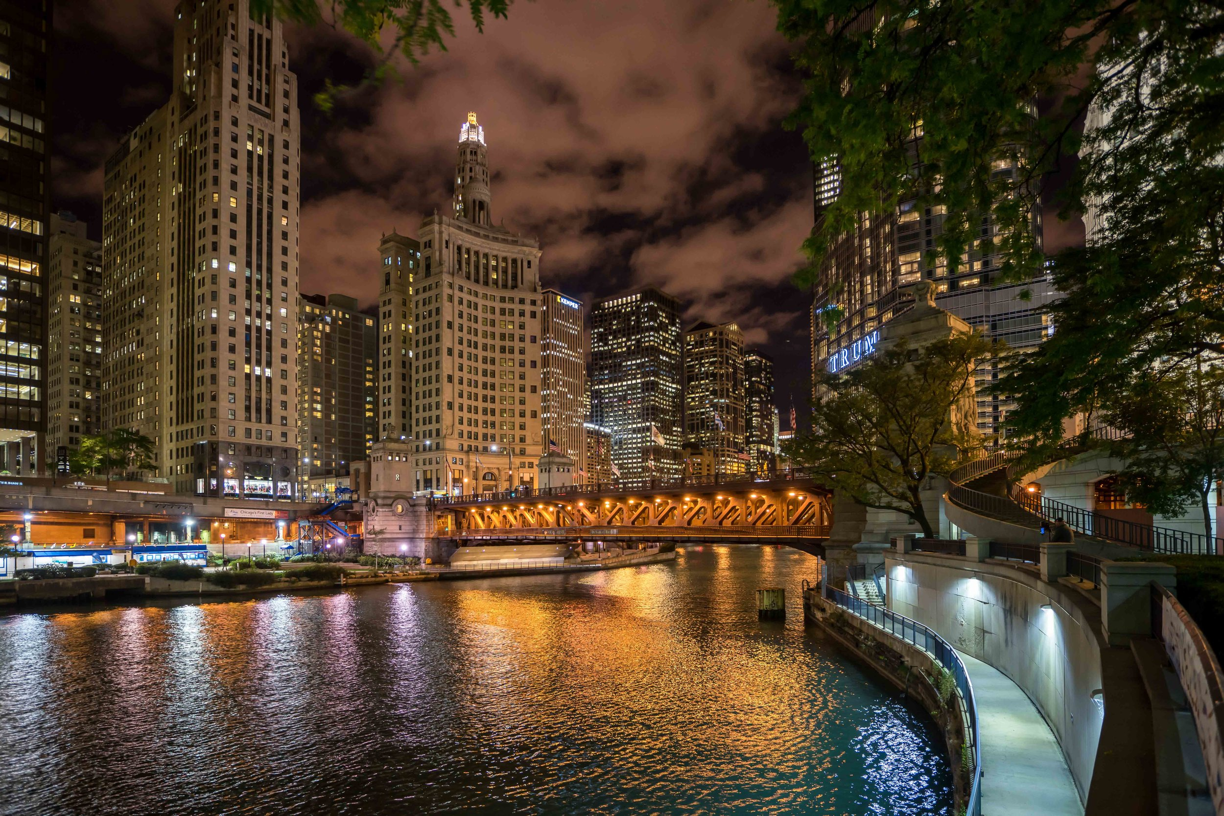 Chicago 1-15.jpg