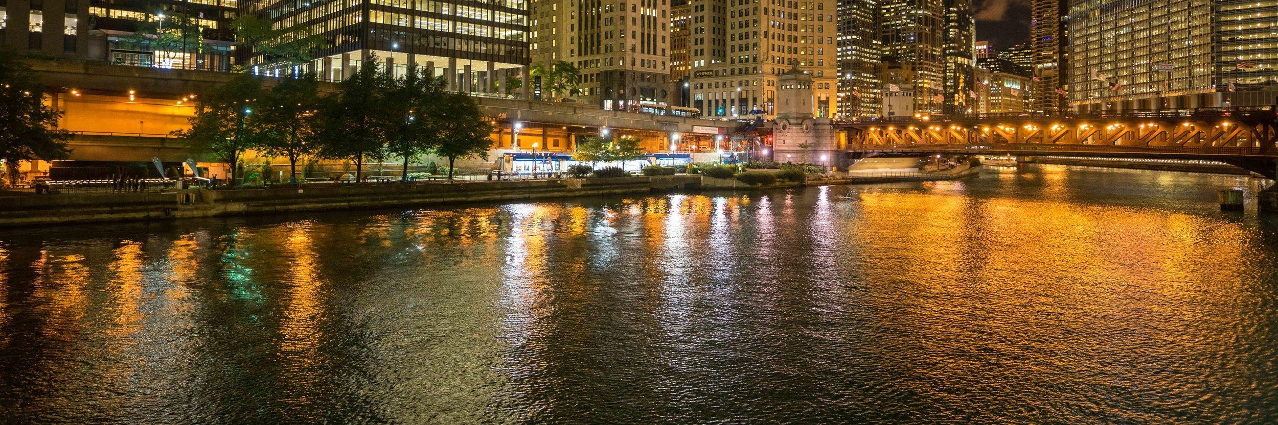 Chicago 1-19.jpg