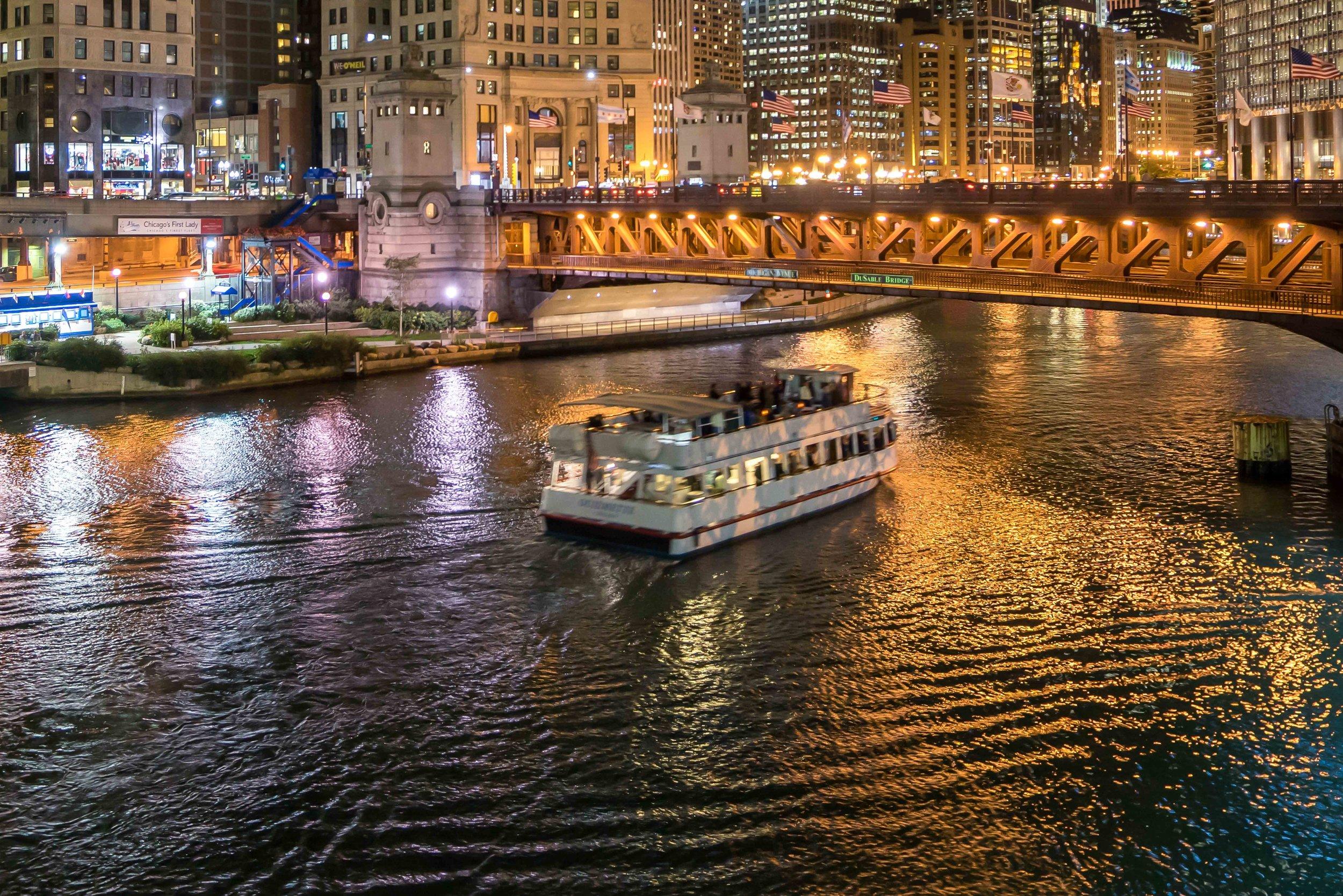 Chicago 1-23.jpg