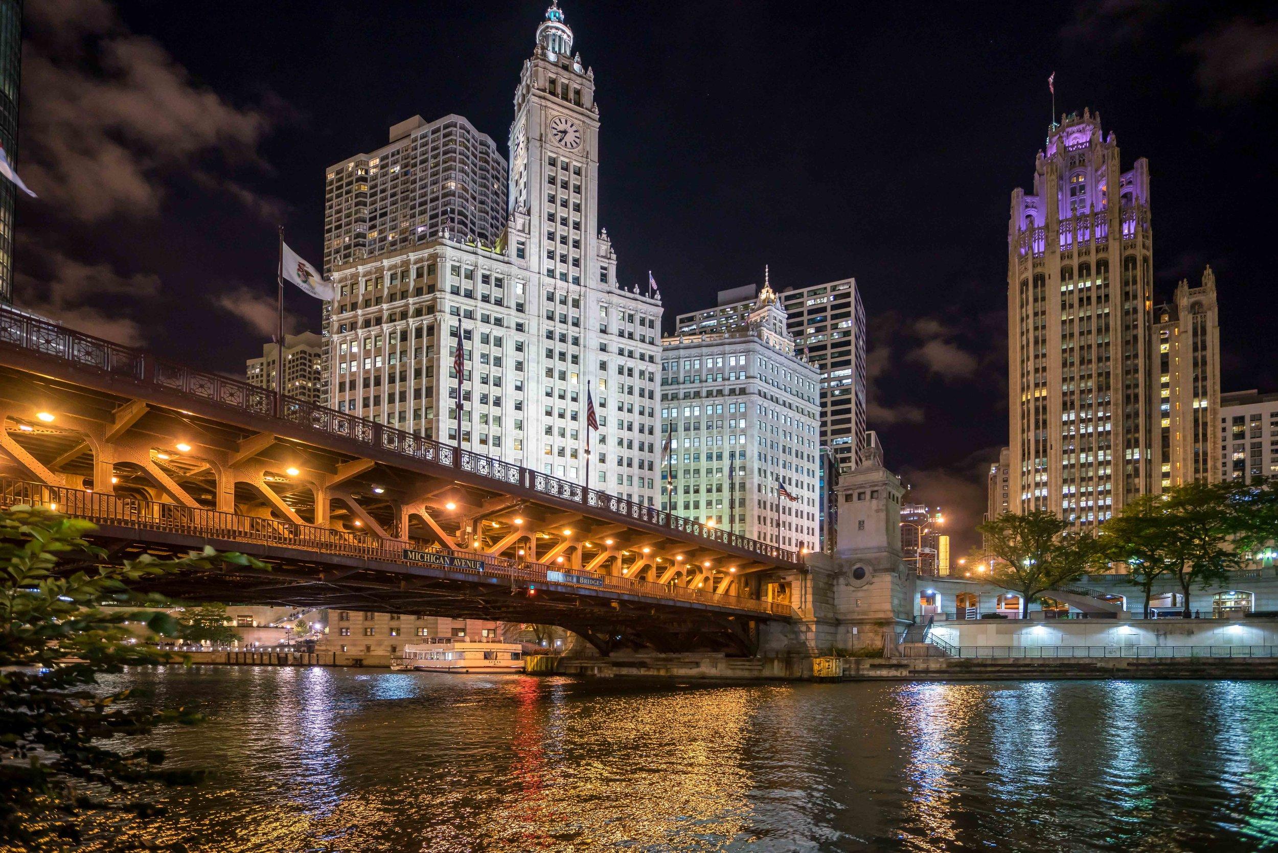 Chicago 1-25.jpg