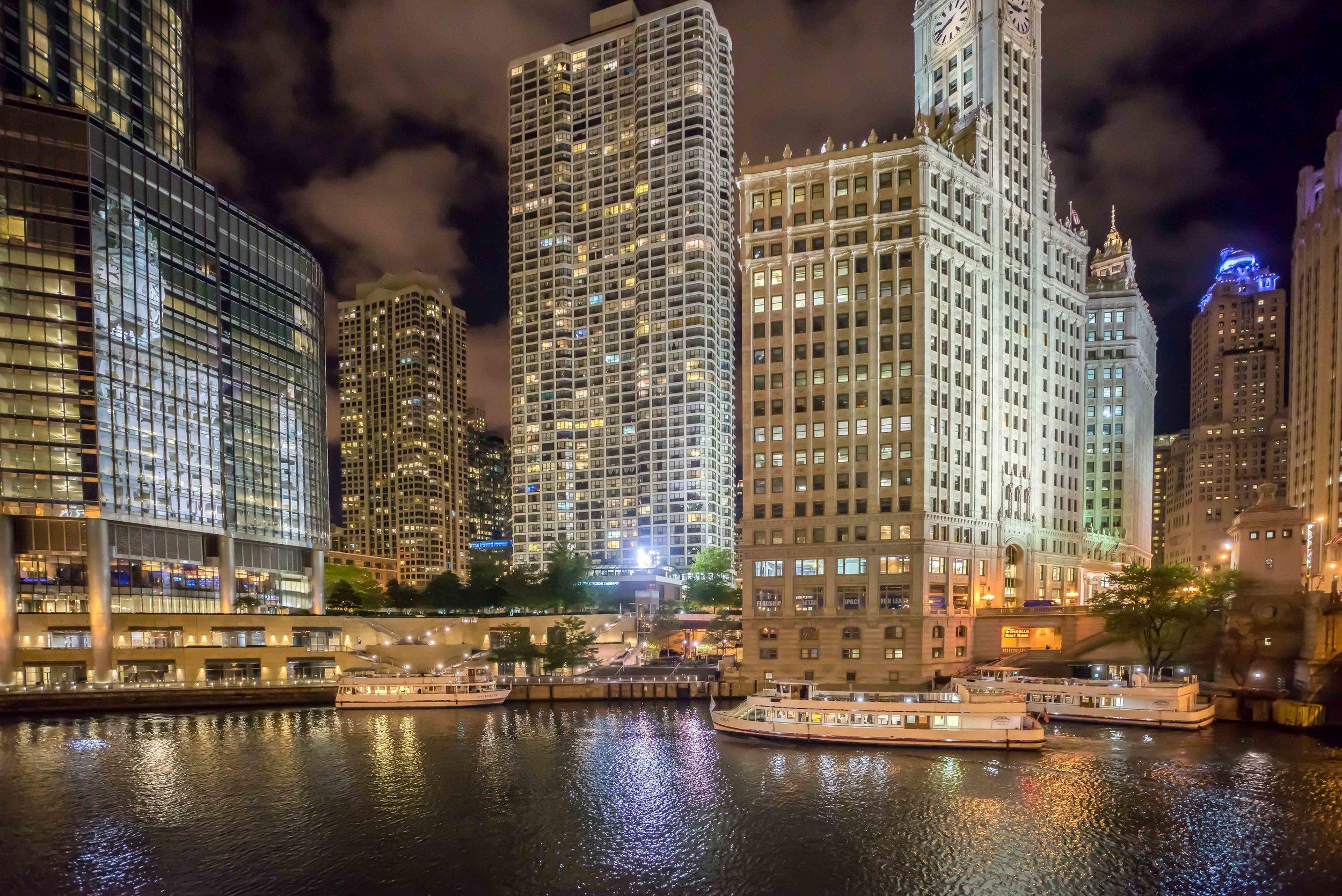 Chicago 1-26.jpg