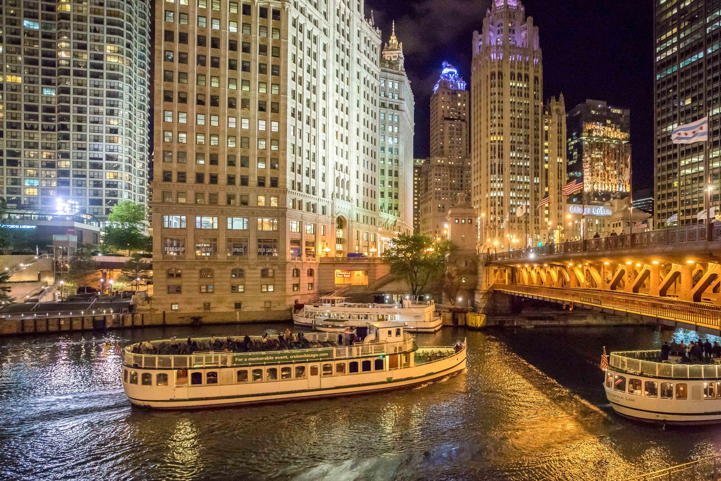 Chicago 1-30.jpg