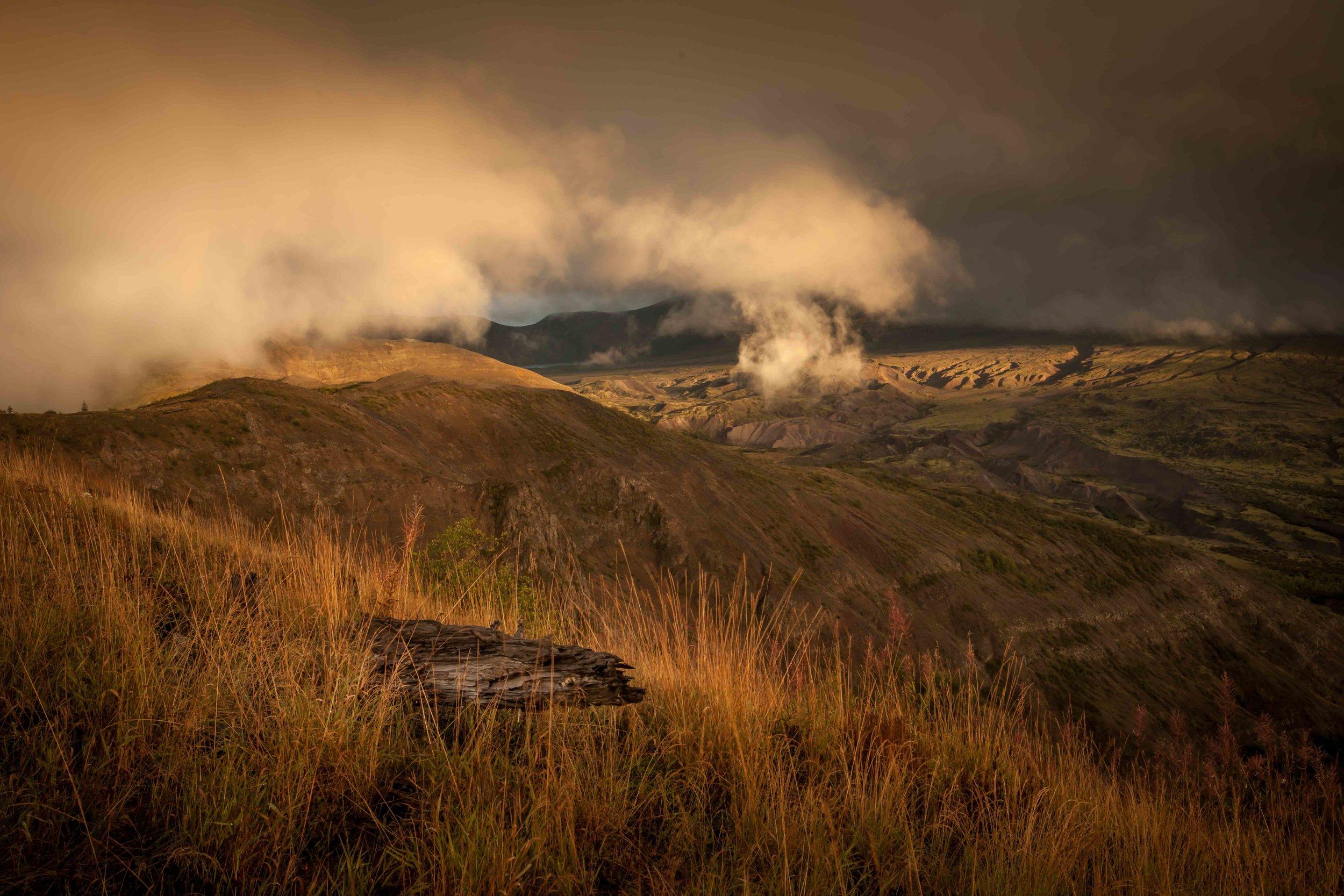 Mt Helen 1-6.jpg