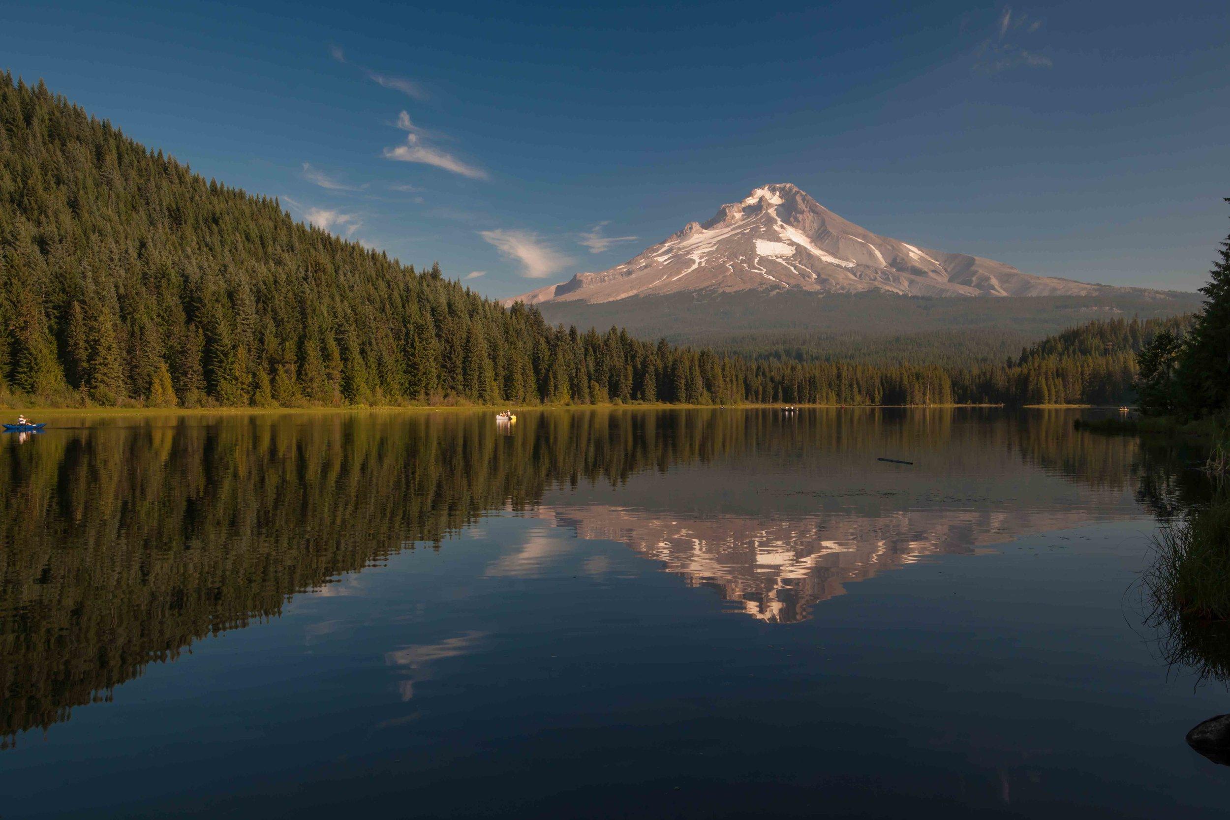 Mt Hood 2-5.jpg