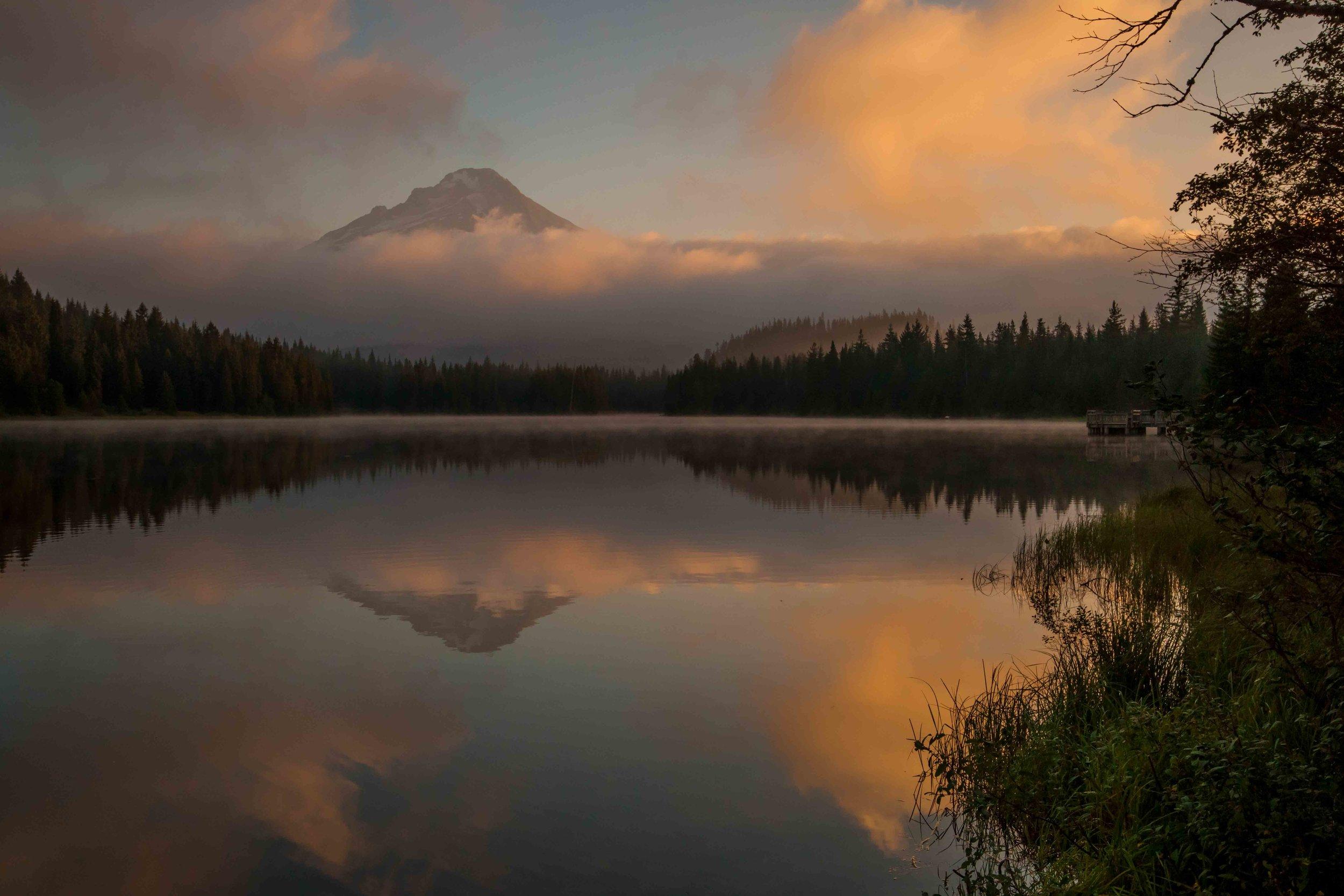 Mt Hood 2-2.jpg