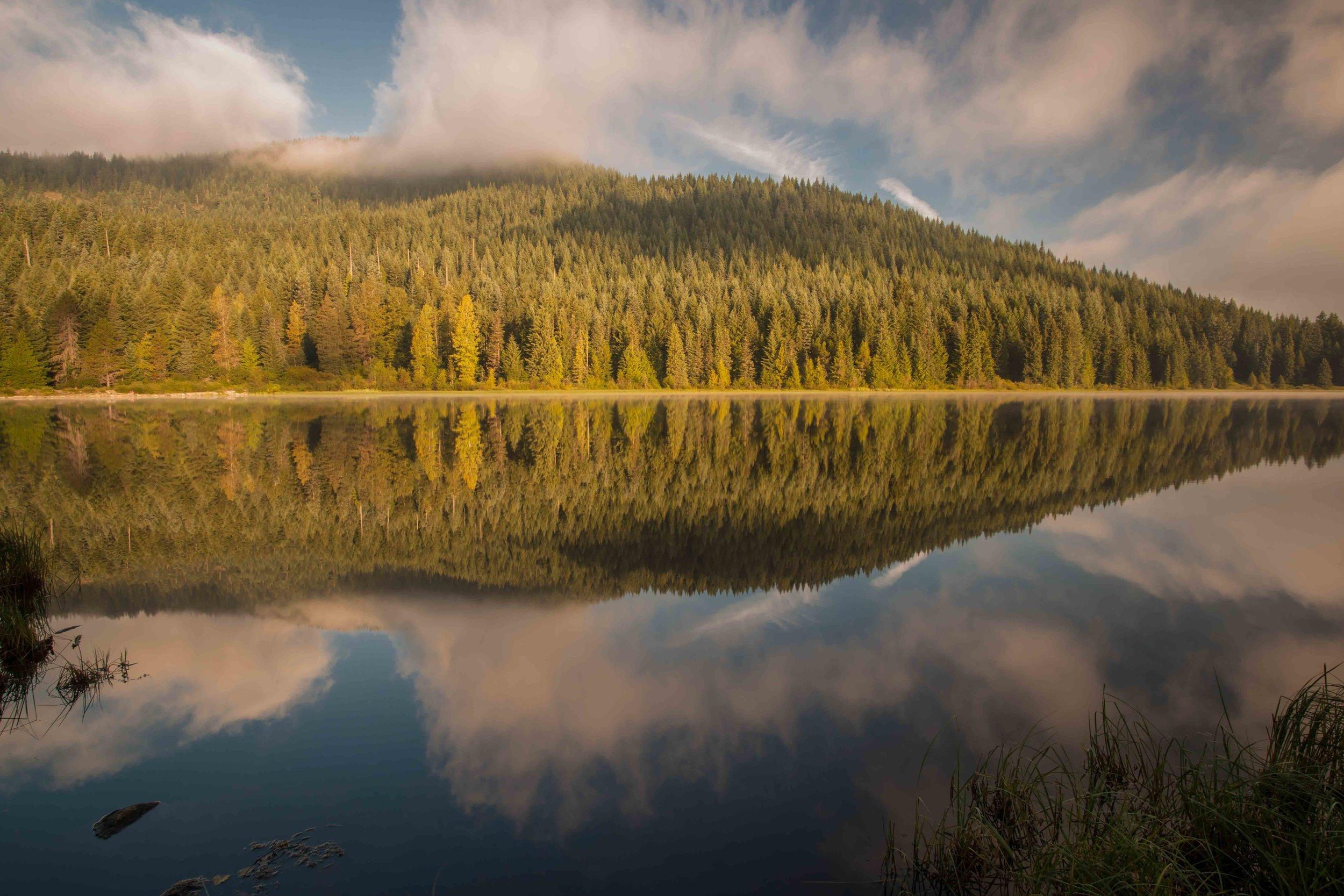 Mt Hood 2-4.jpg