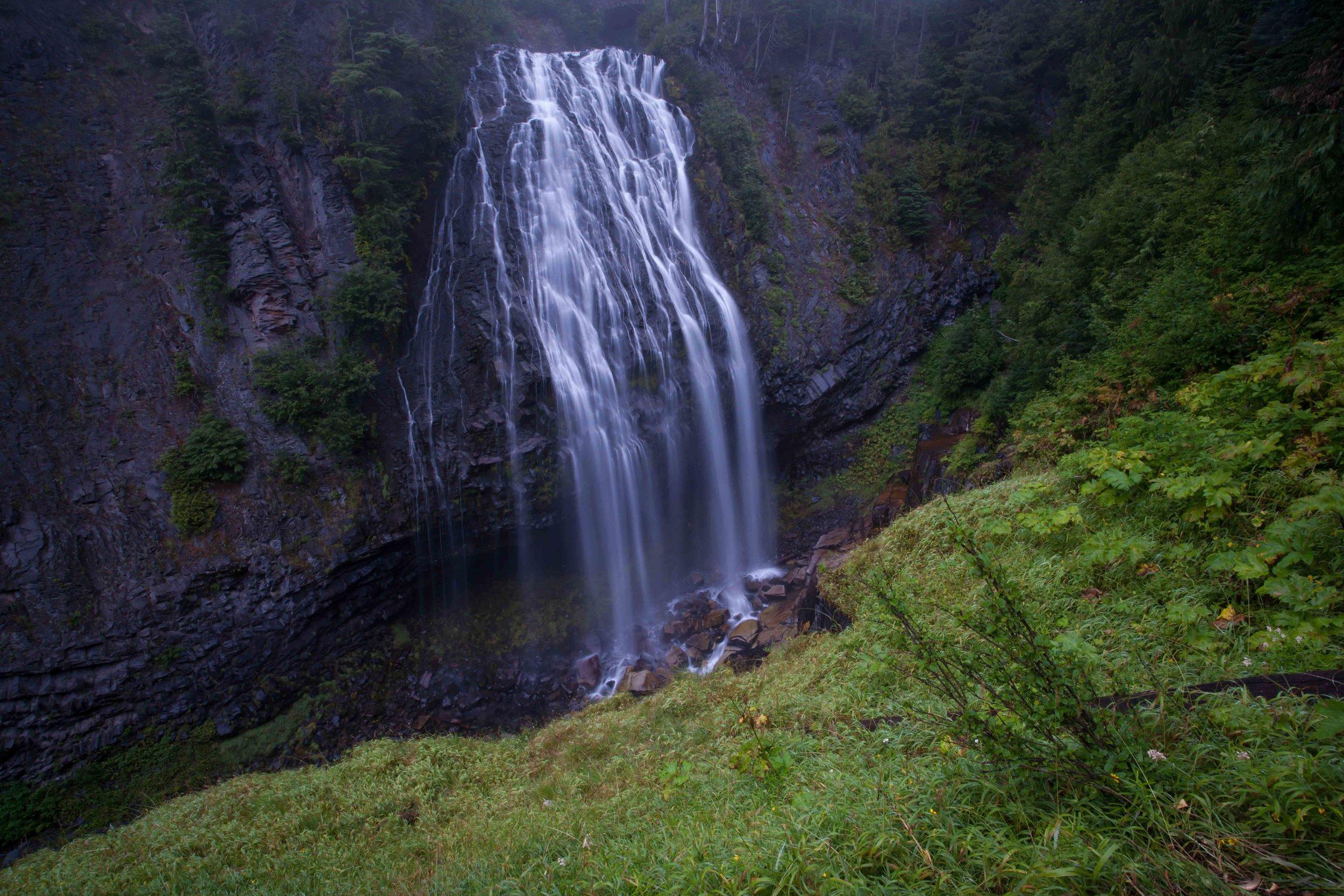 Mt Raineer 1-4.jpg