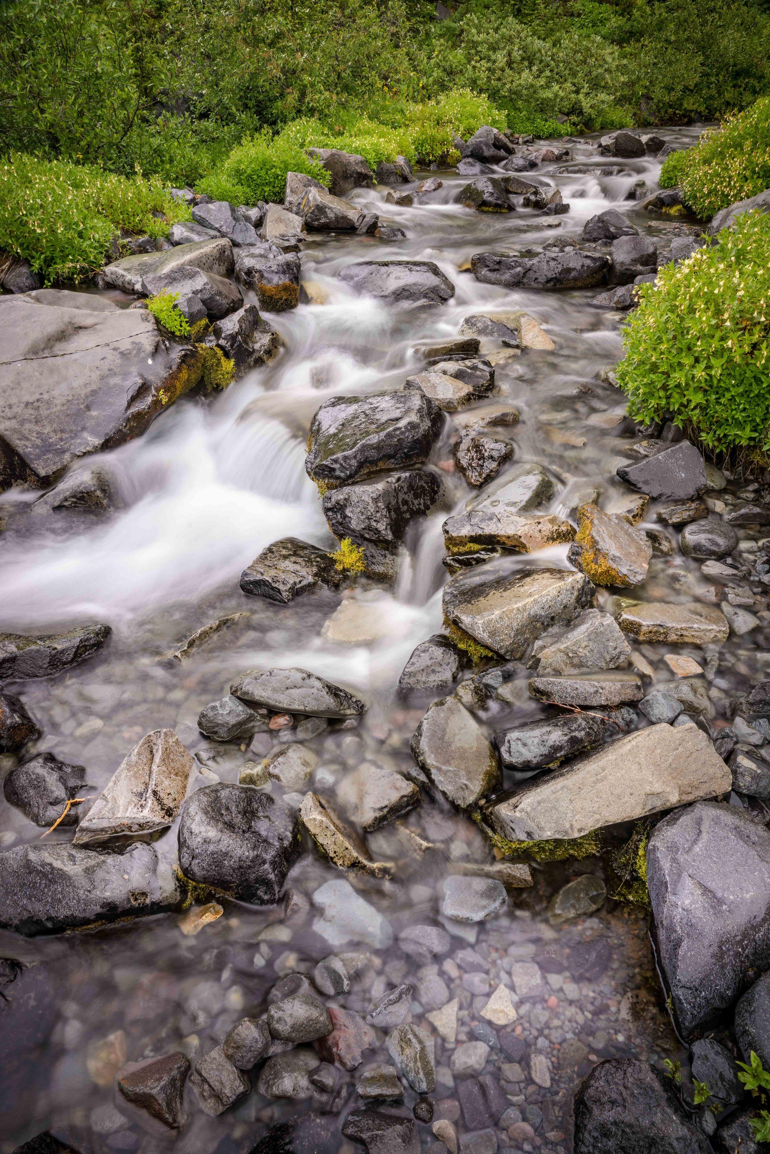 Mt Raineer 20-12.jpg