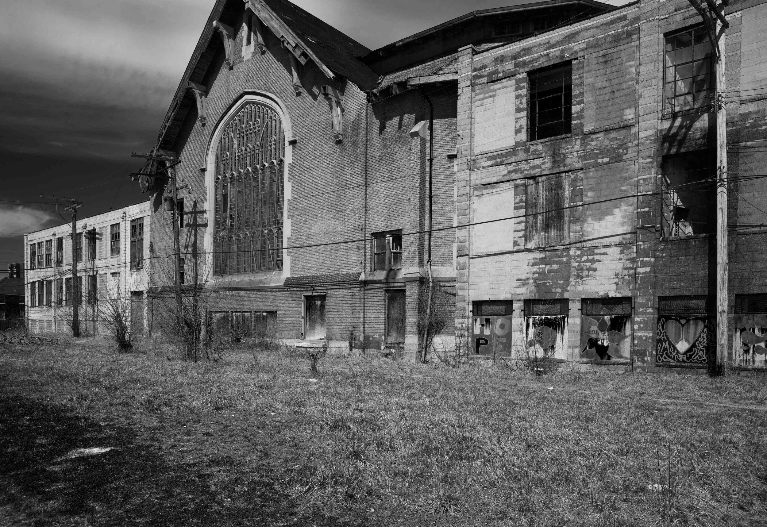 Detroit 1-75.jpg