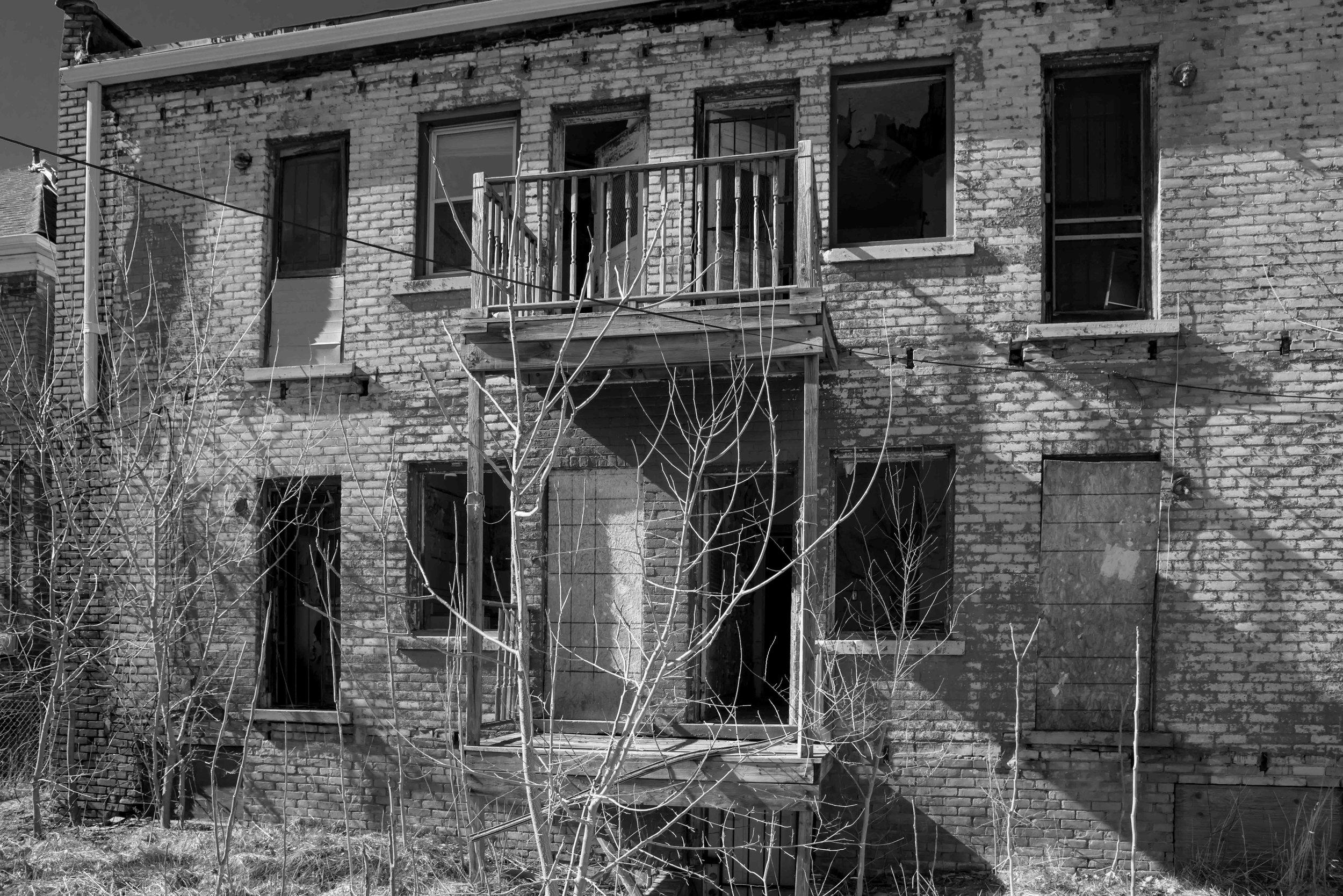 Detroit 1-89.jpg